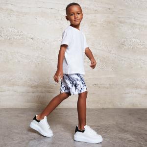 Shop Kids Shoes \u0026 Accessories in UAE