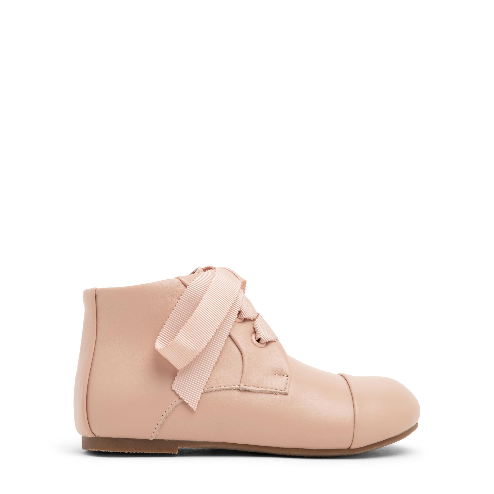 Jane boots
