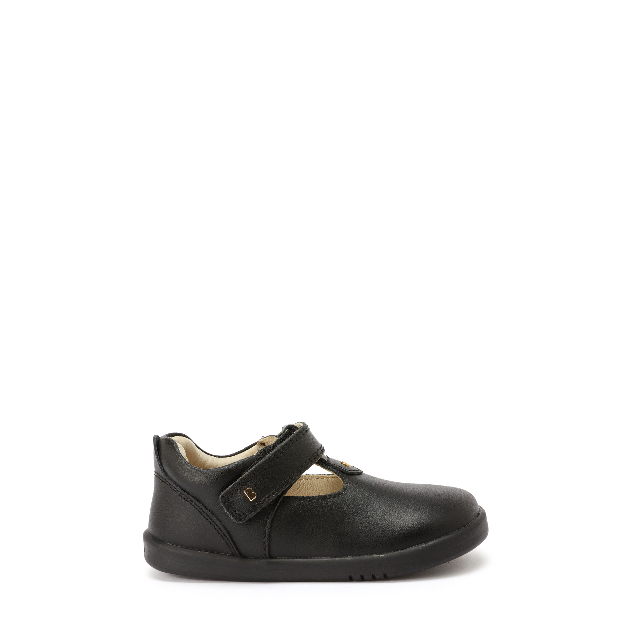 Louise shoes