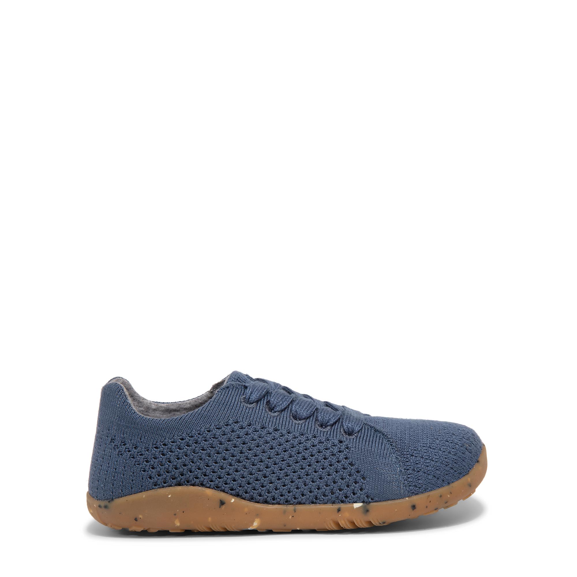 Seedling sneakers