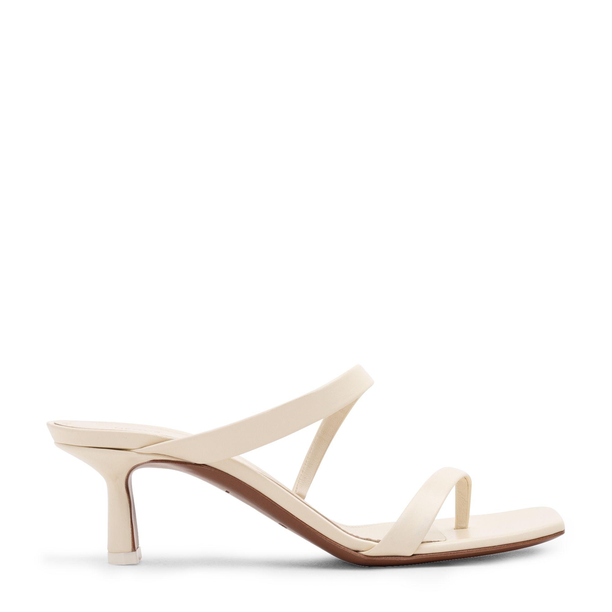 Meissa sandals