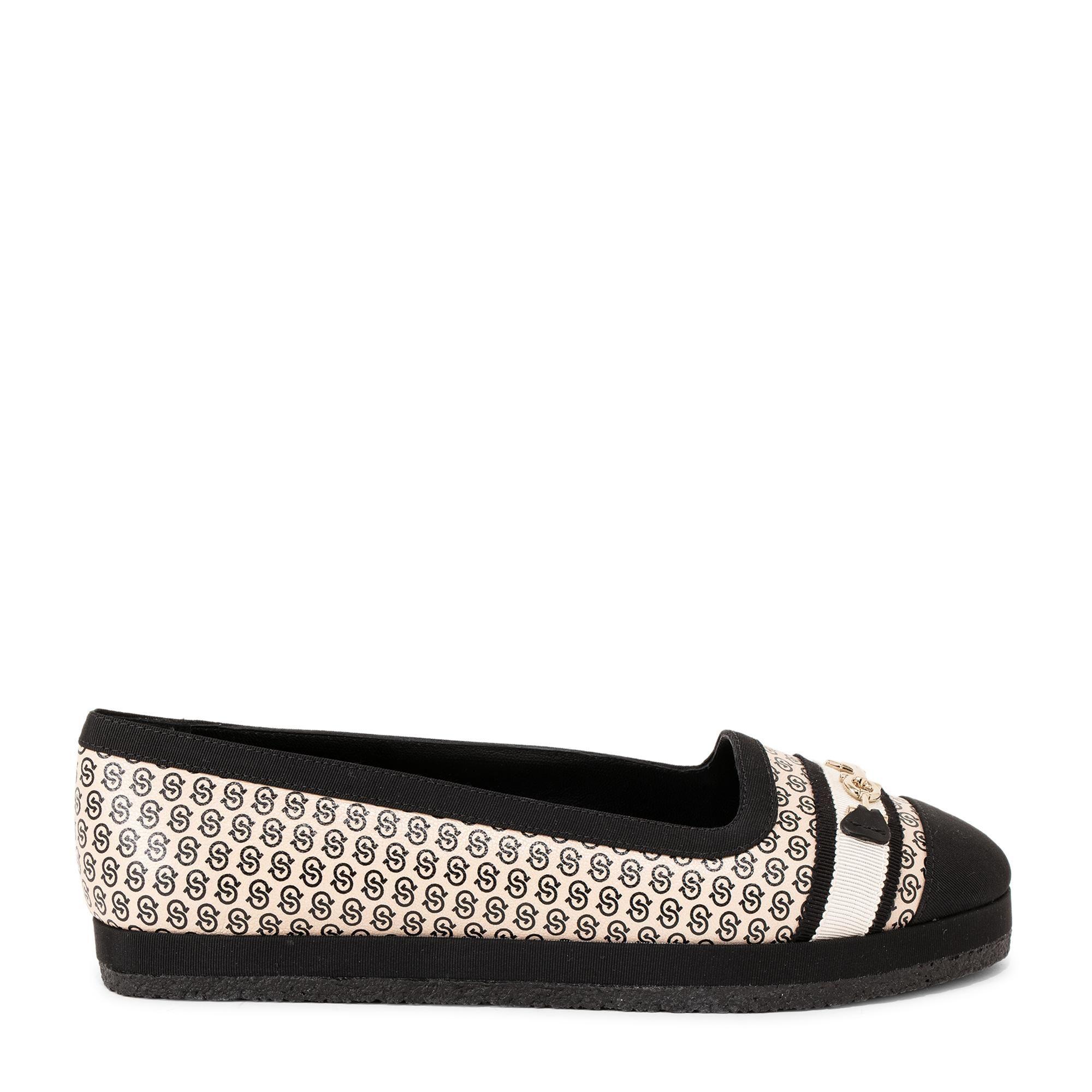 Kelsi slippers