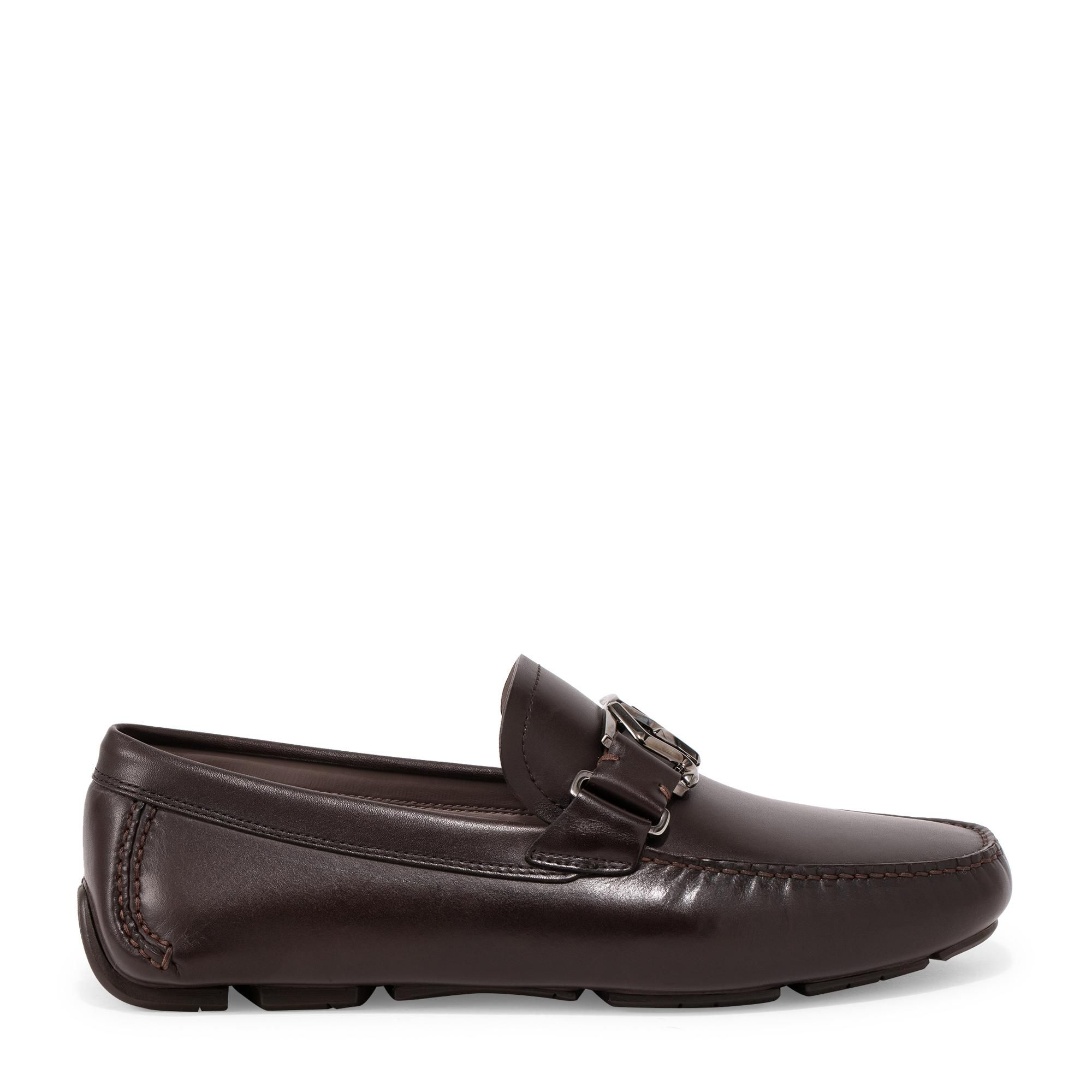 Peter loafers