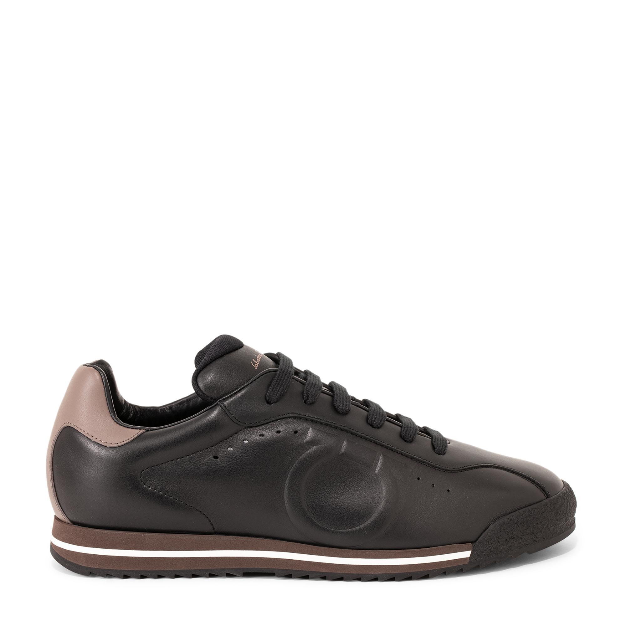 Pring 2 Gancini sneakers