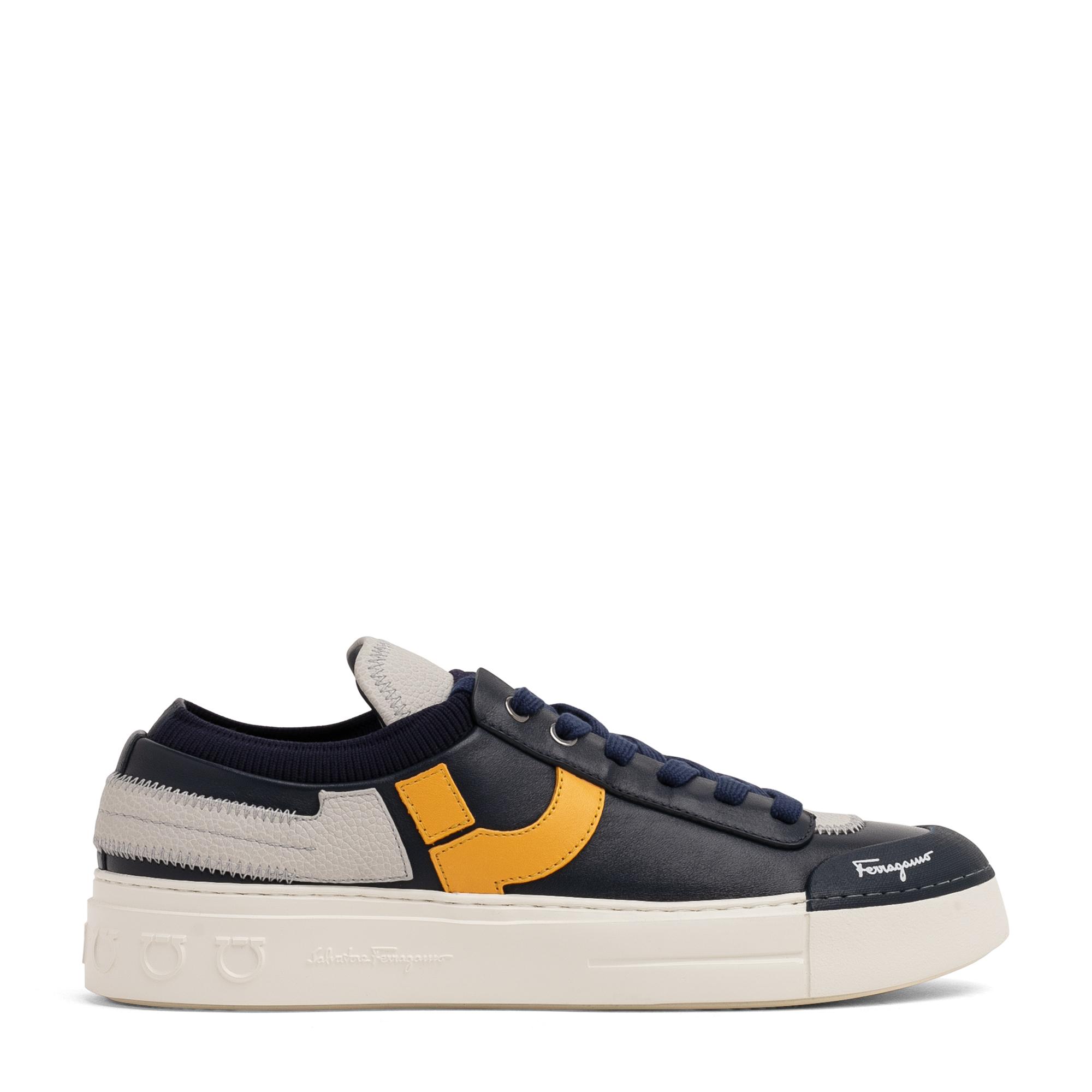Notion sneakers