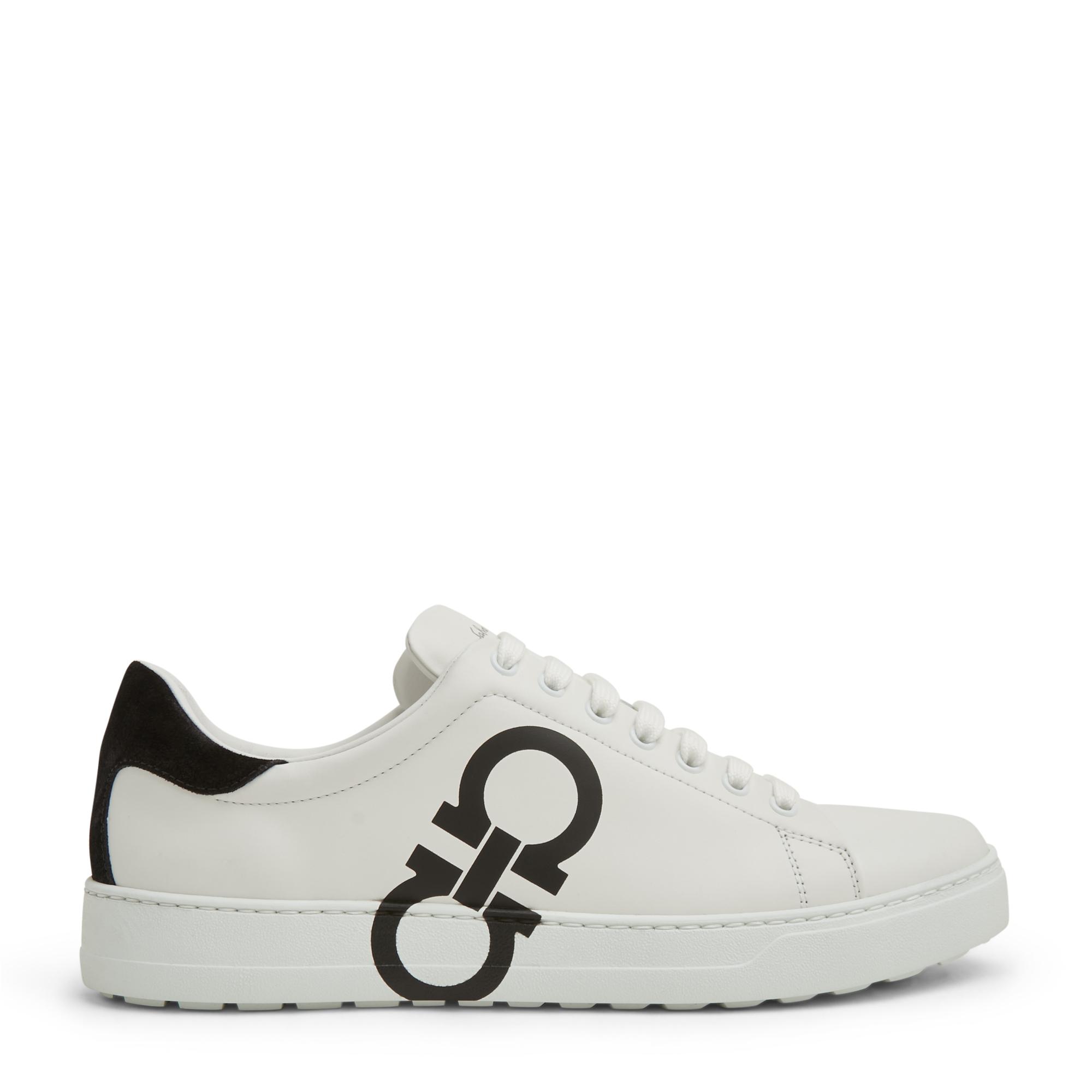 Gancini sneakers