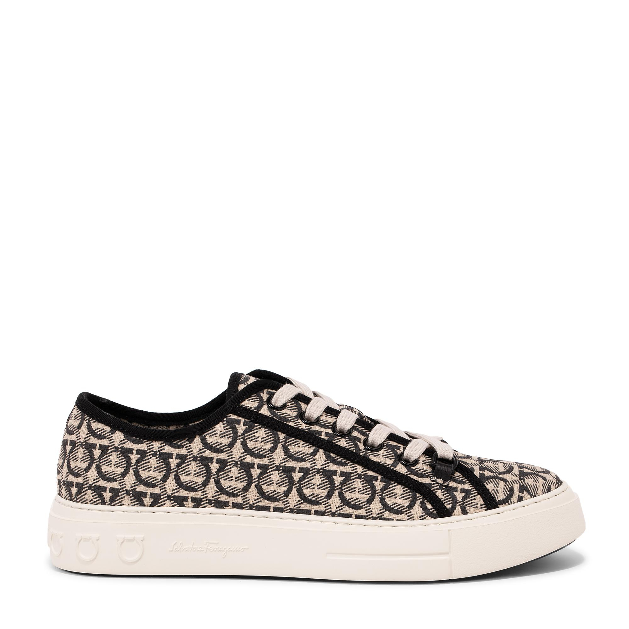 Anson sneakers