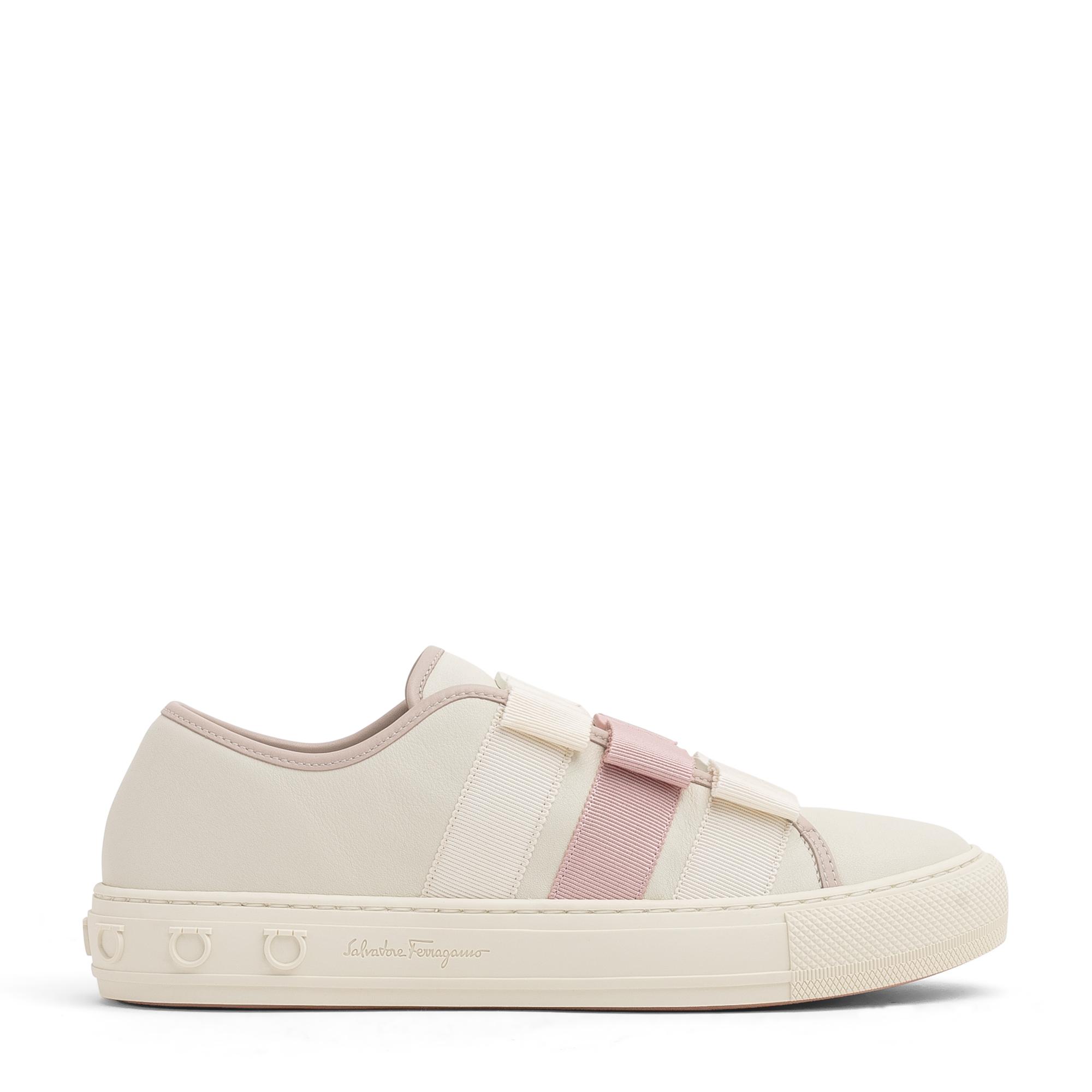 Vara bow sneakers
