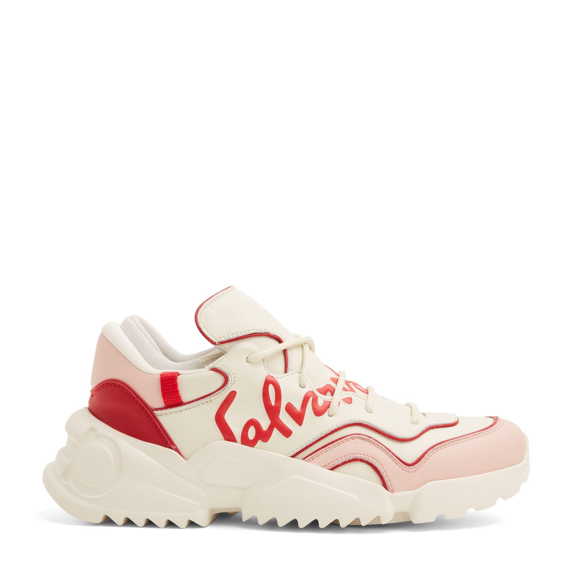 Nilu sneakers
