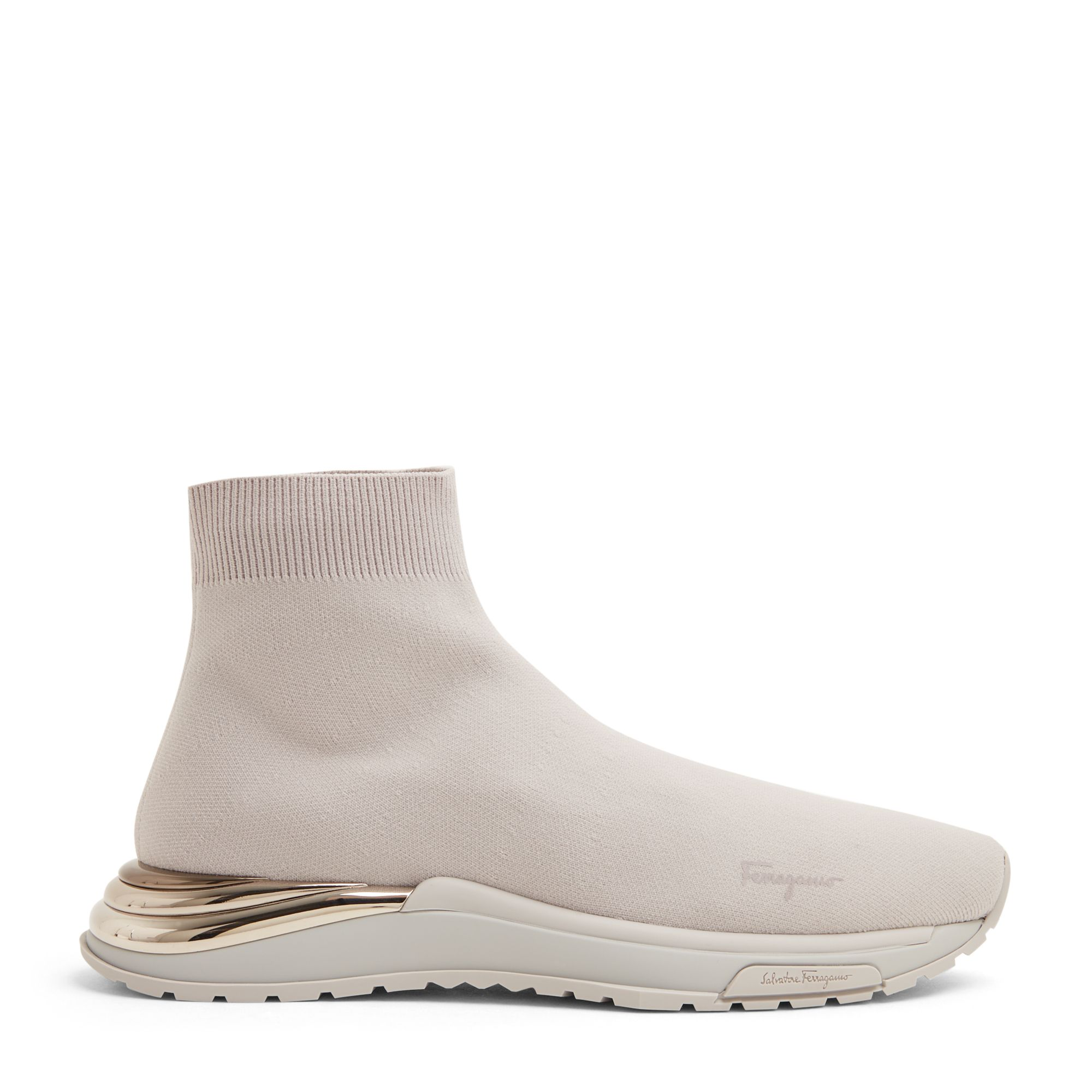 Ninette sock sneakers