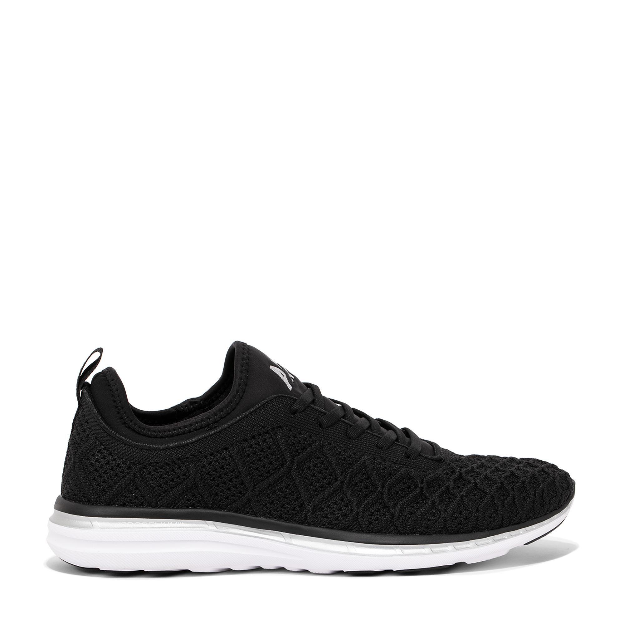 Techloom Phantom sneakers