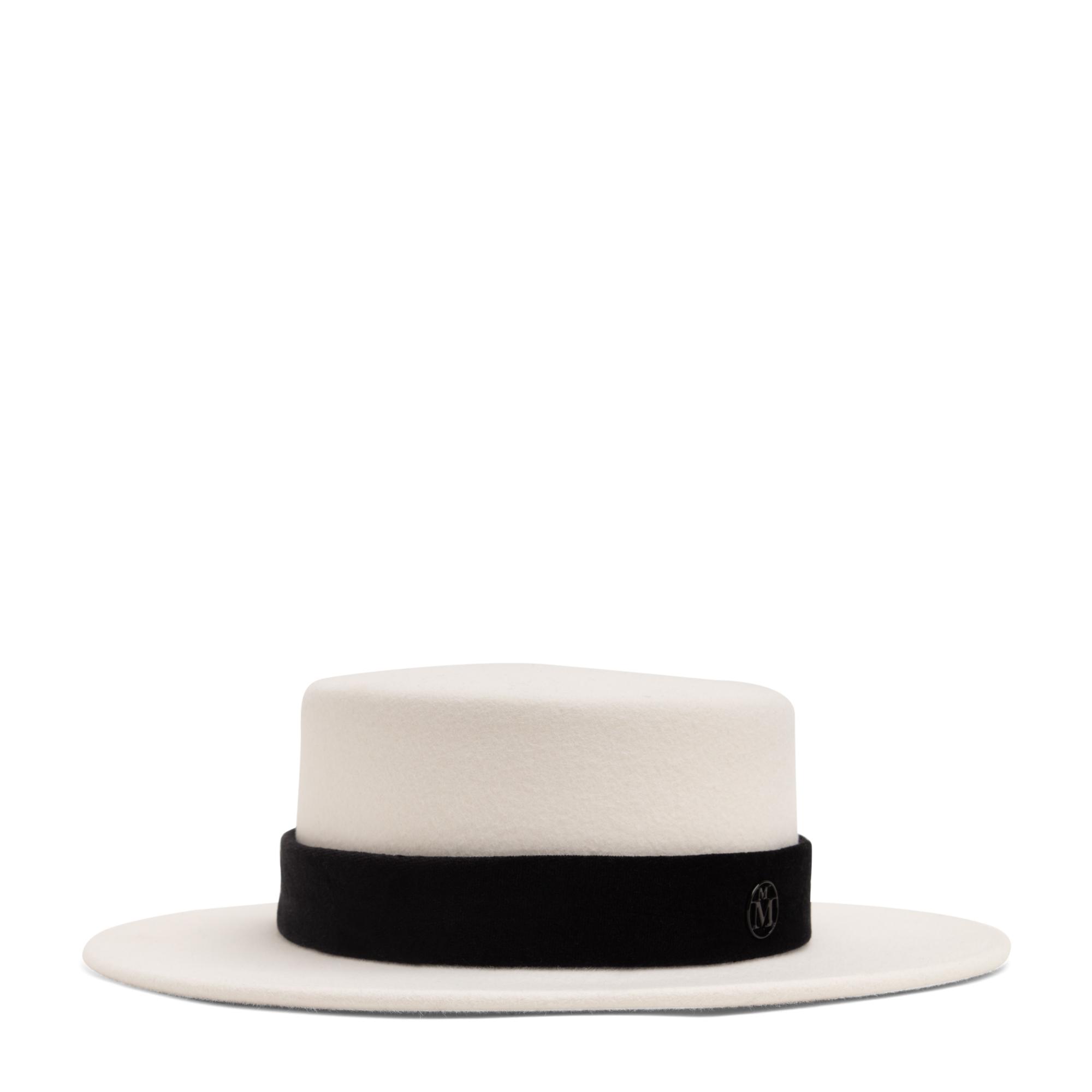 Kiki hat