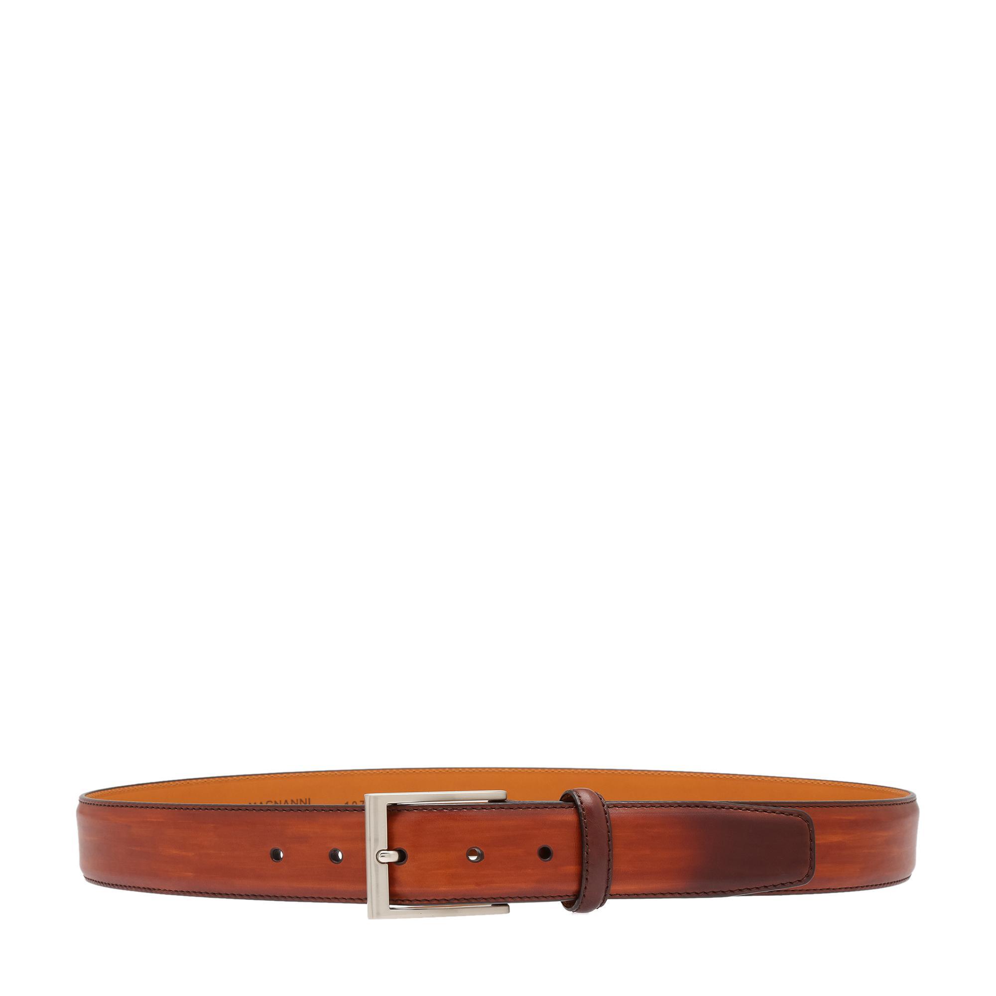 Viento belt