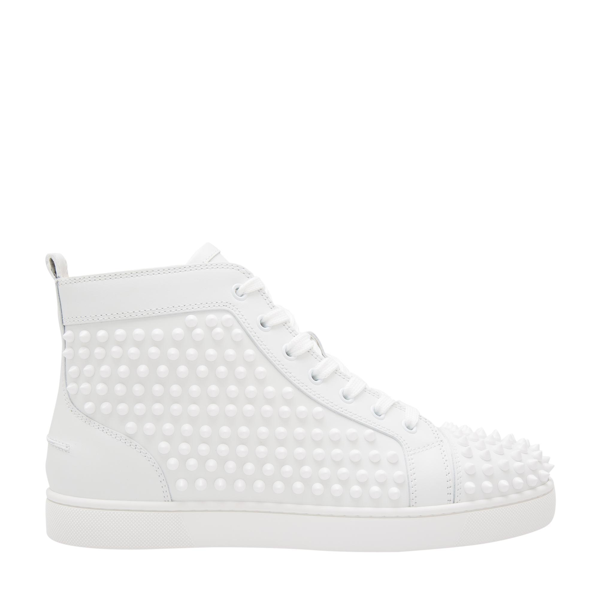 Louis Spikes sneakers