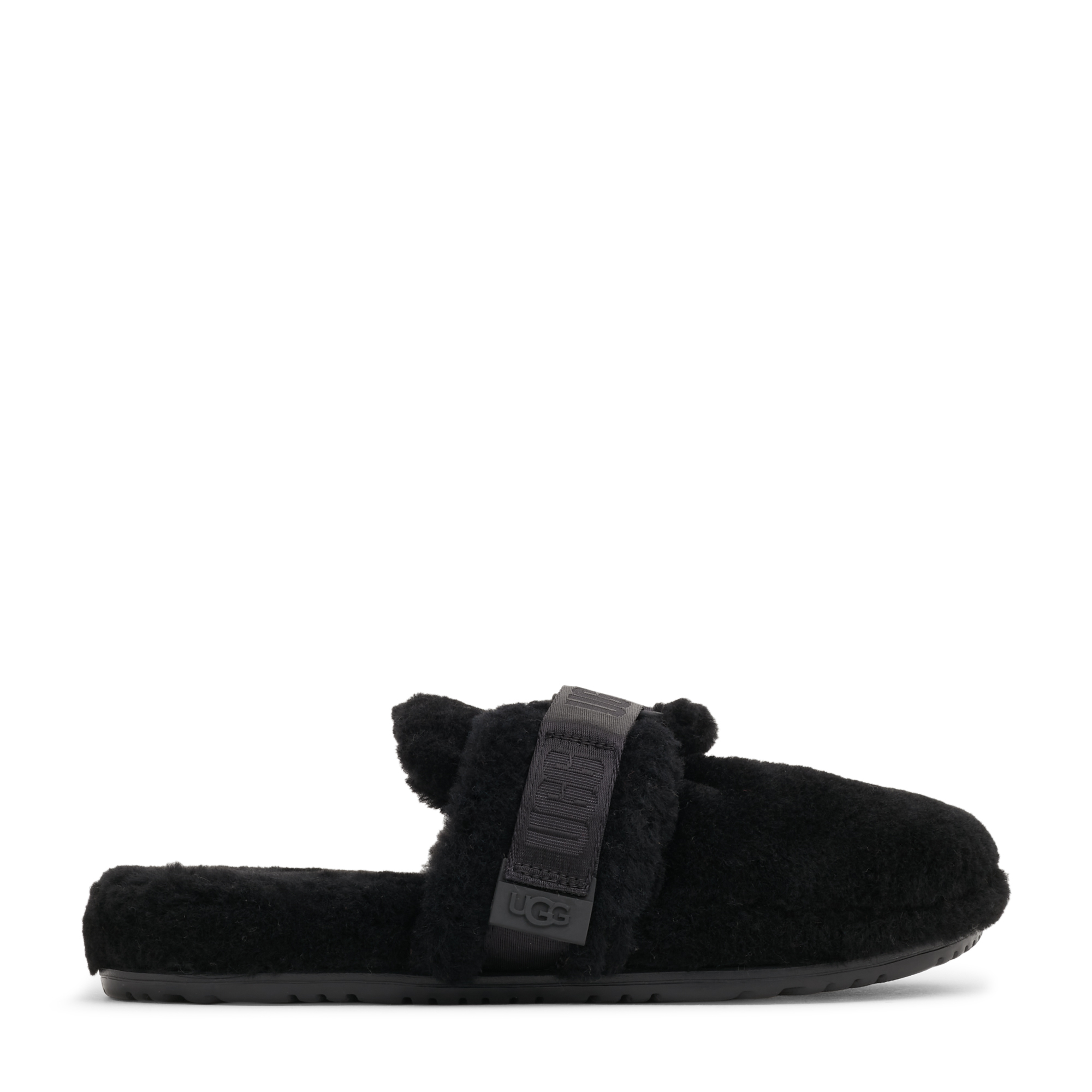 Fluff It slippers