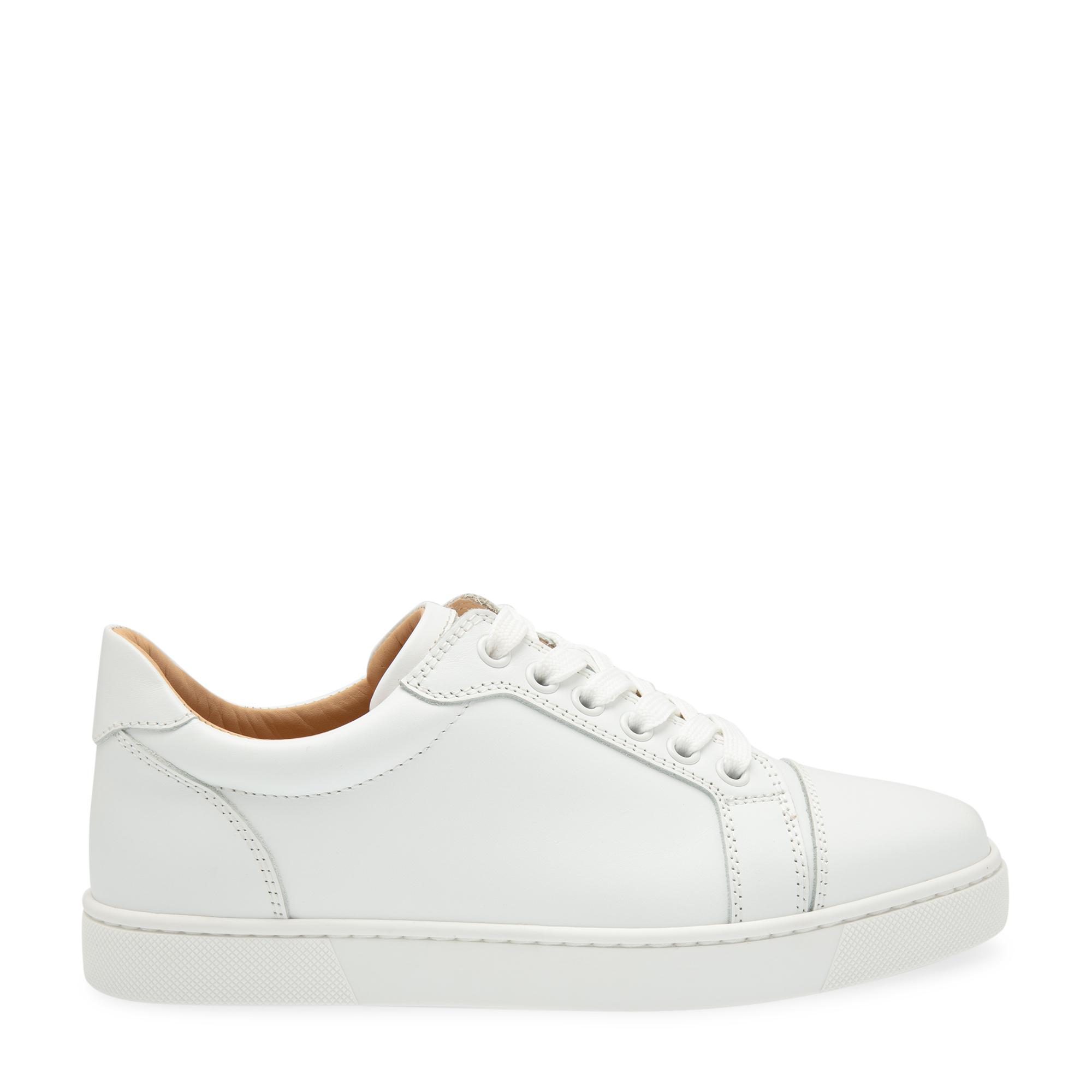 Vieira sneakers