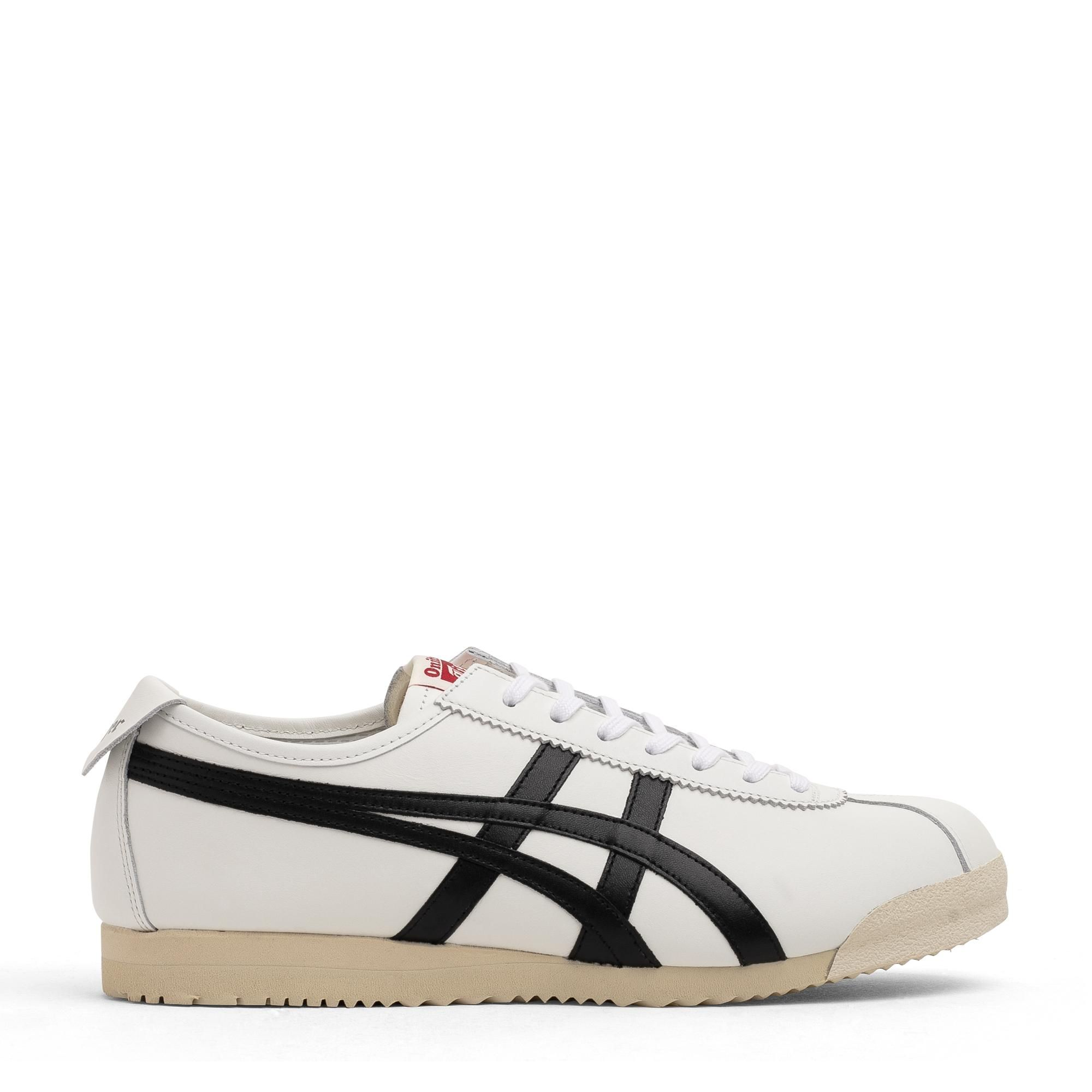 Limber sneakers