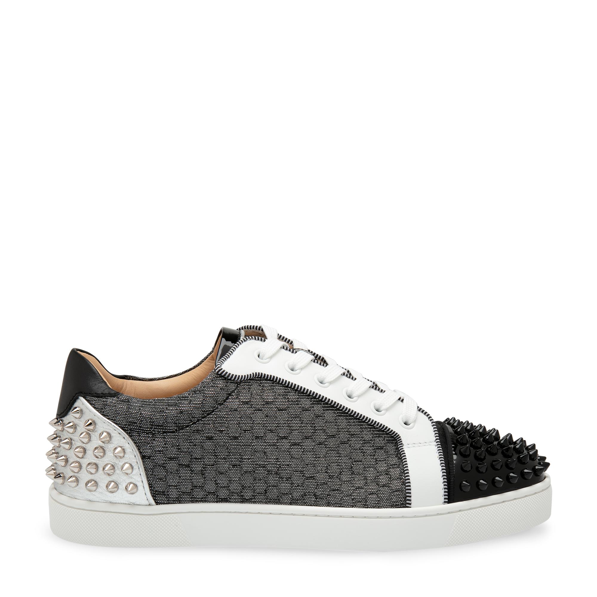 Louis junior spikes Orlato sneakers