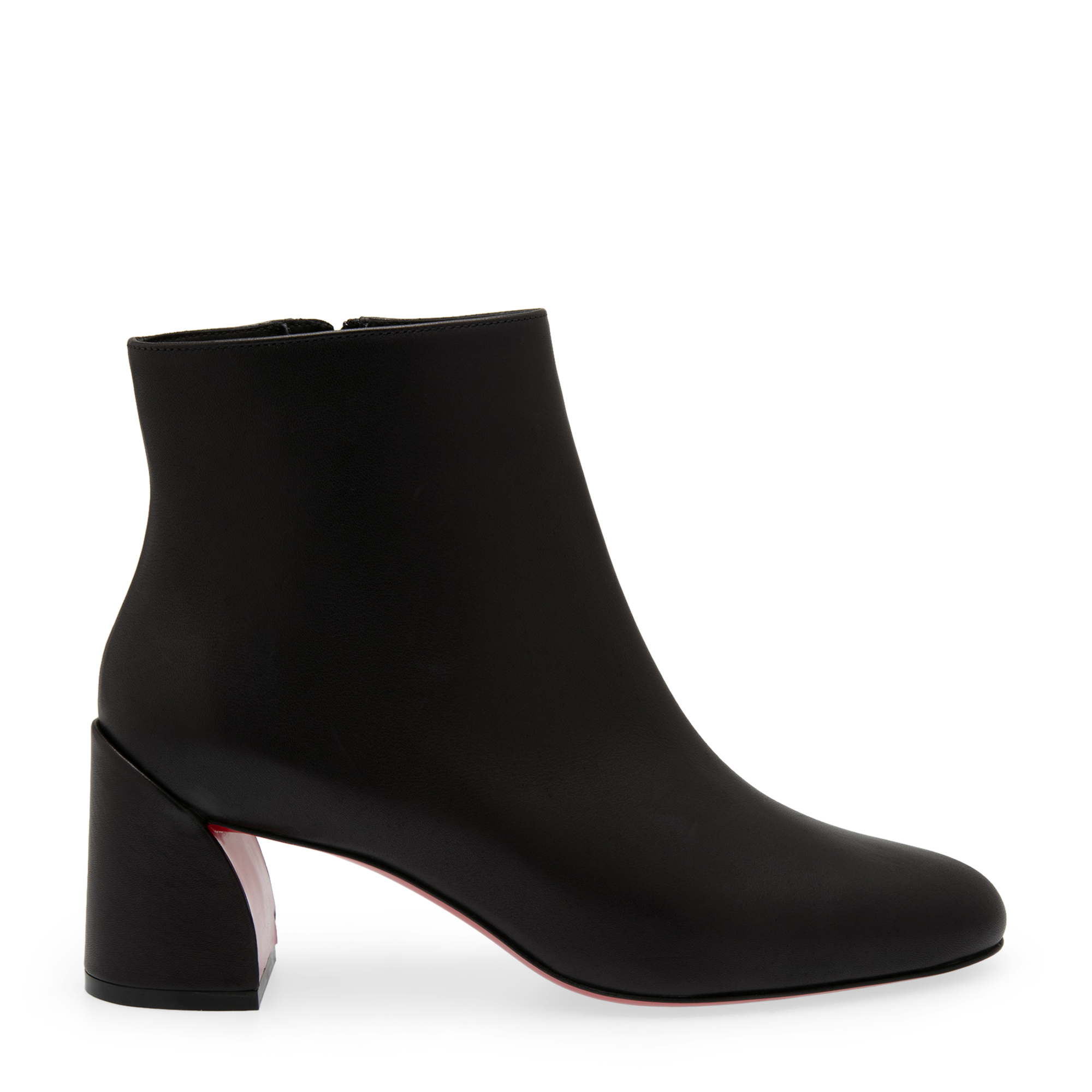 Turela 55 ankle boots
