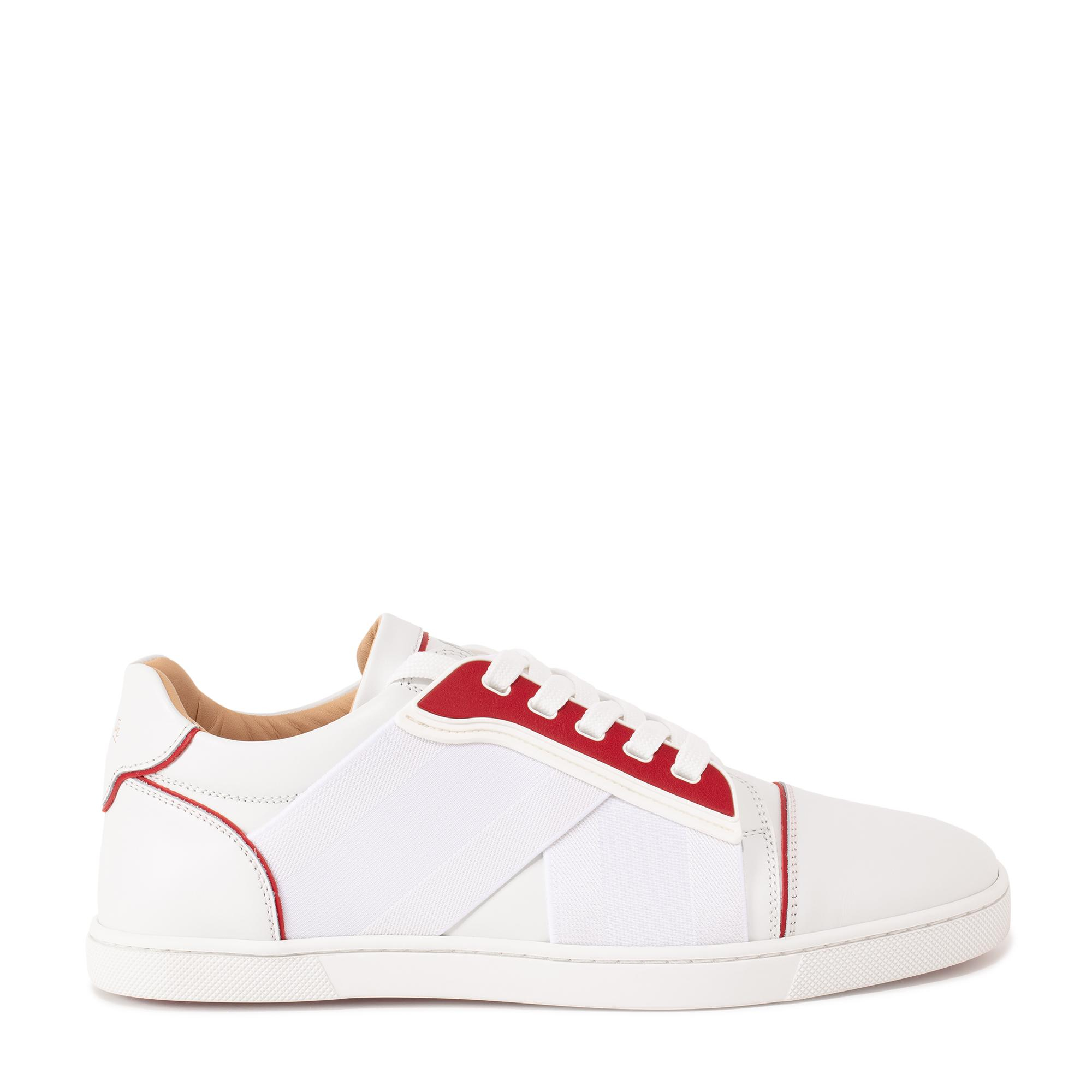 Elastikid Donna sneakers