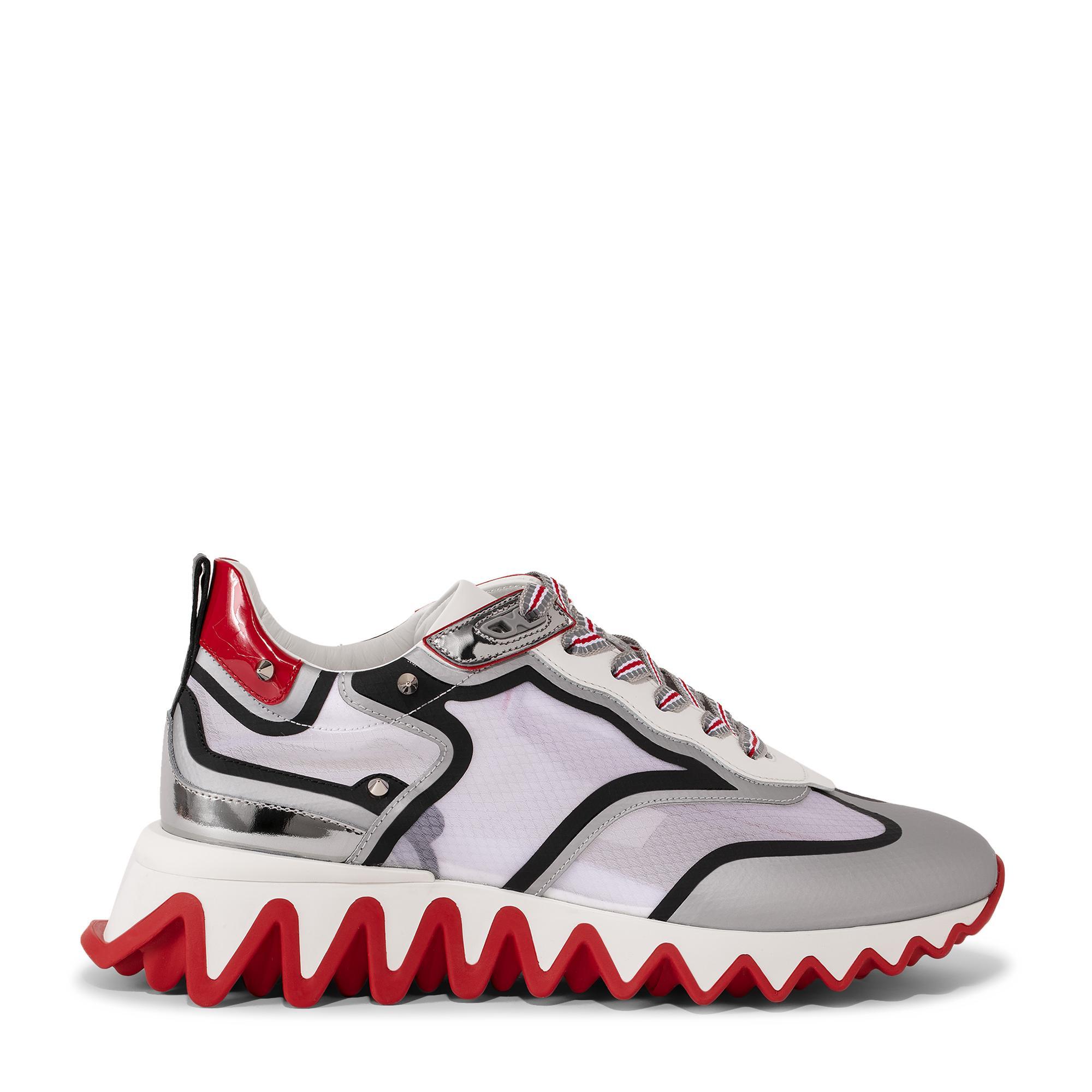 Sharkina sneakers