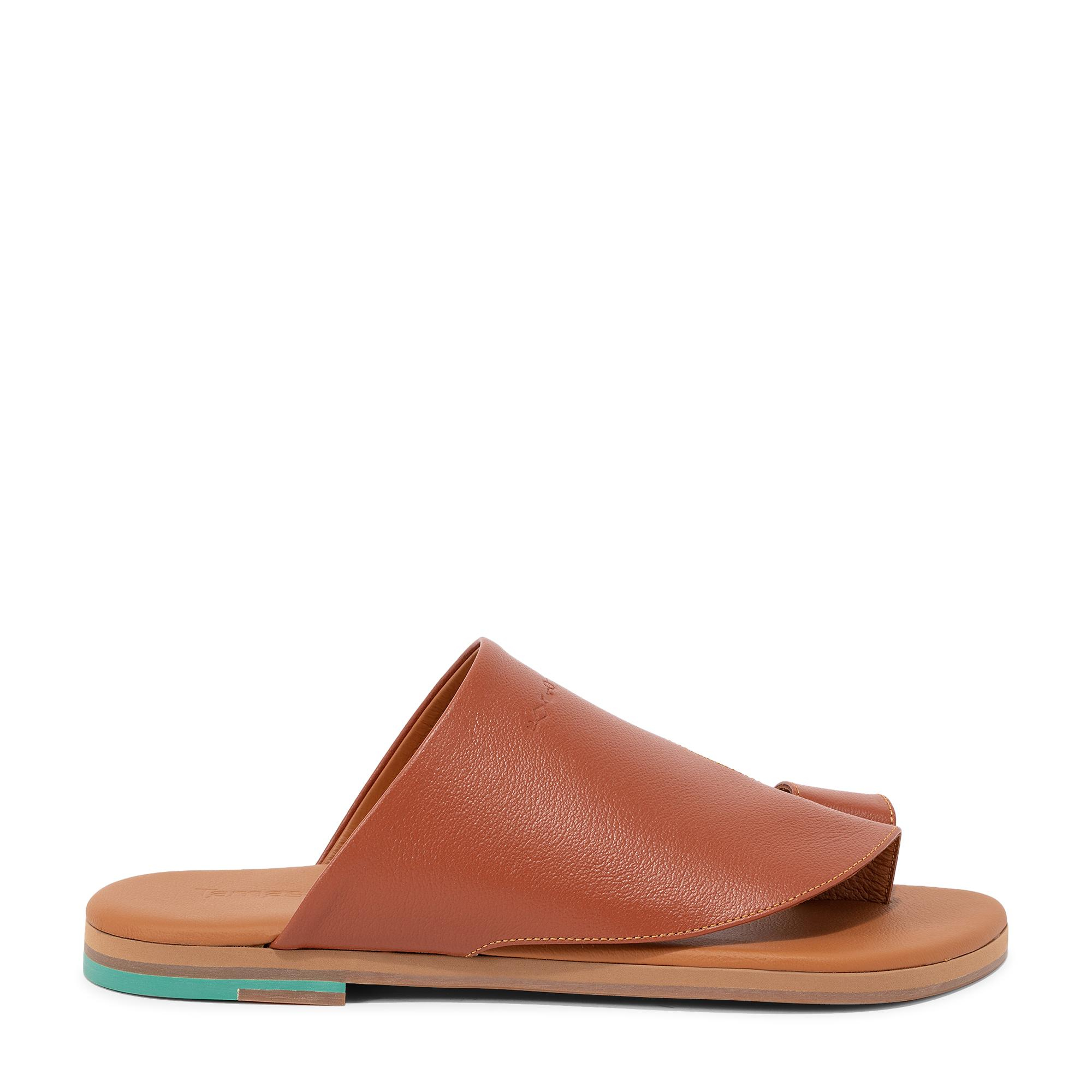 H'aa sandals