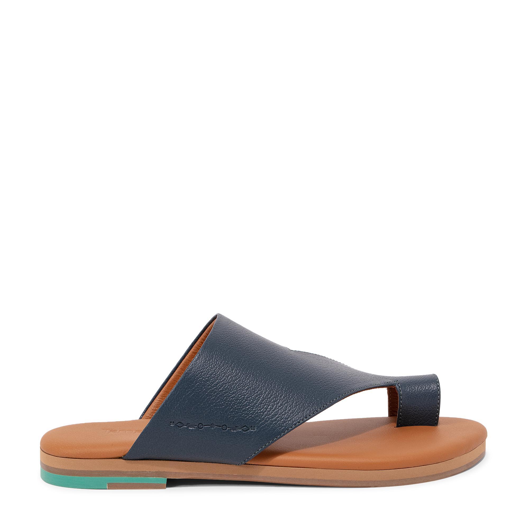Zaa sandals