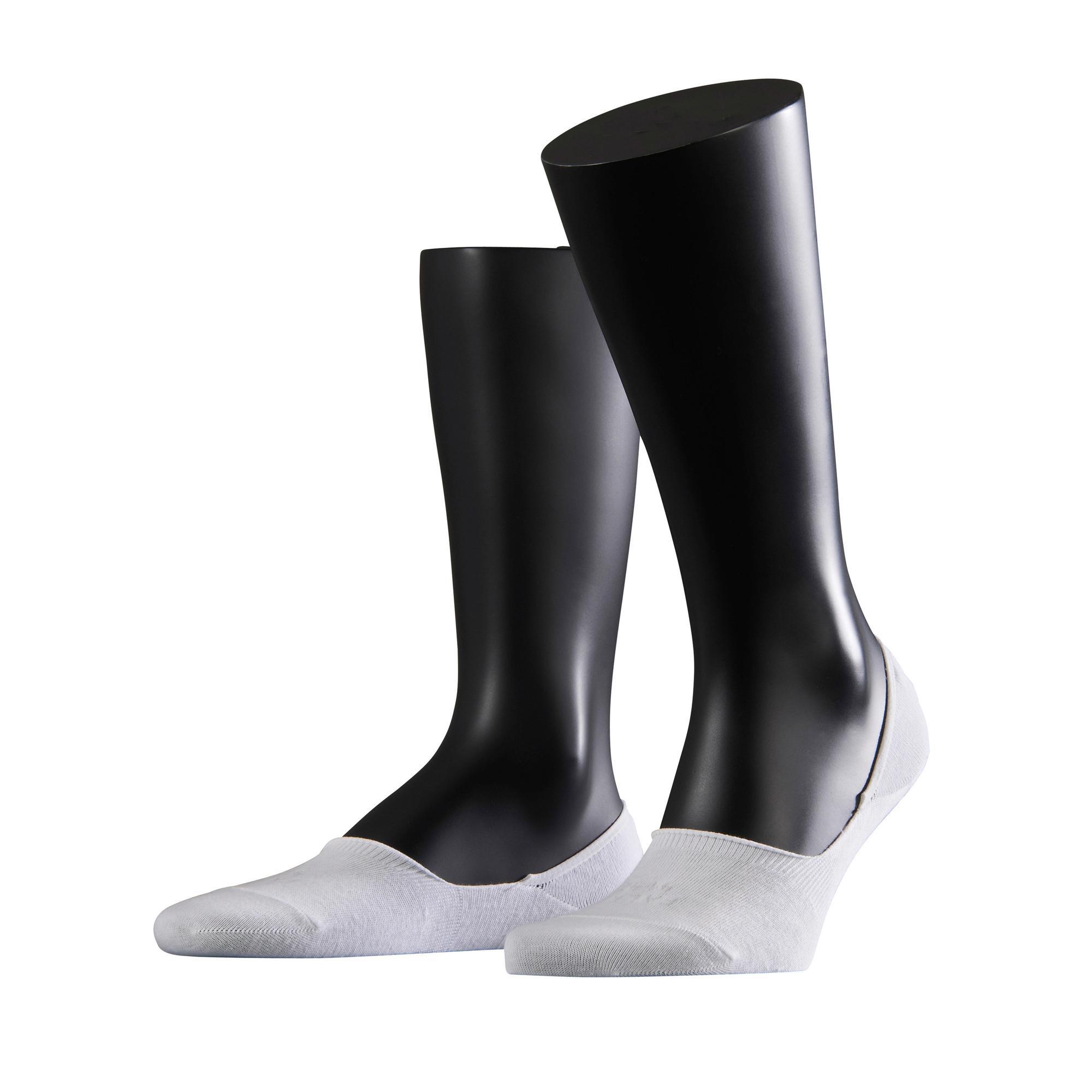 Step socks - Pack of 5