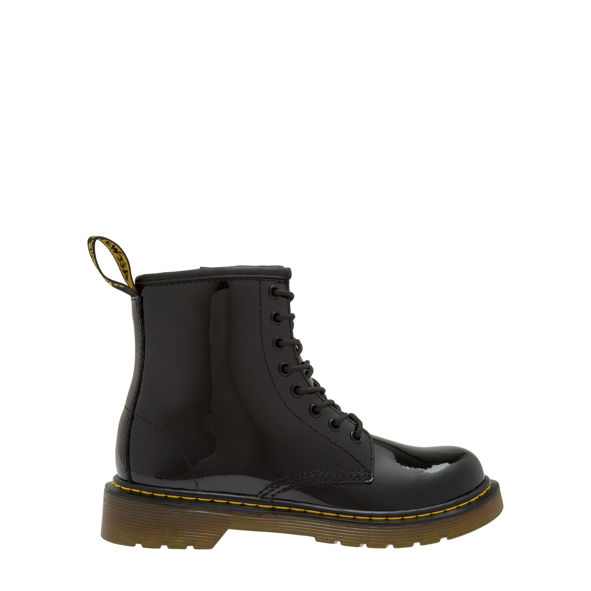 1460 patent boots