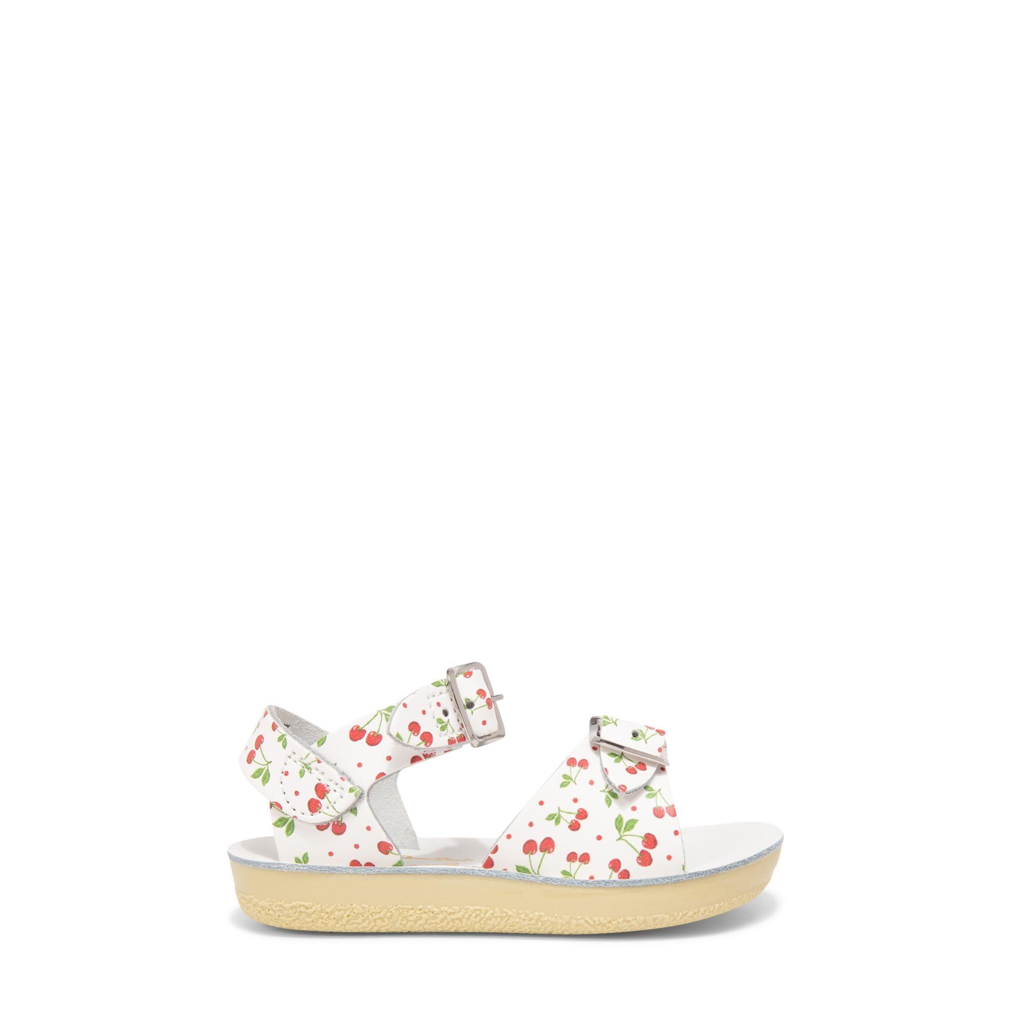 Surfer sandals
