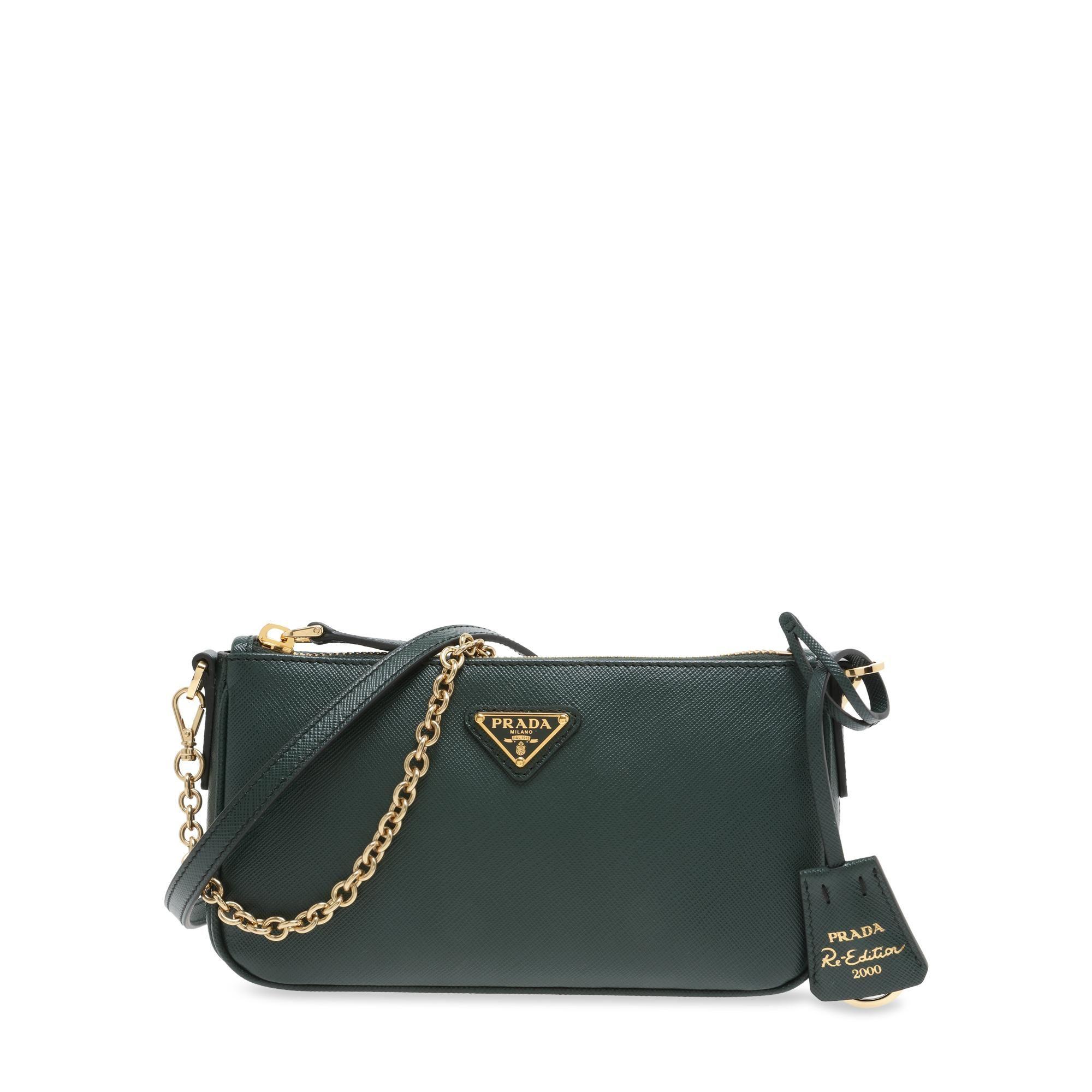 Mini Borse bag
