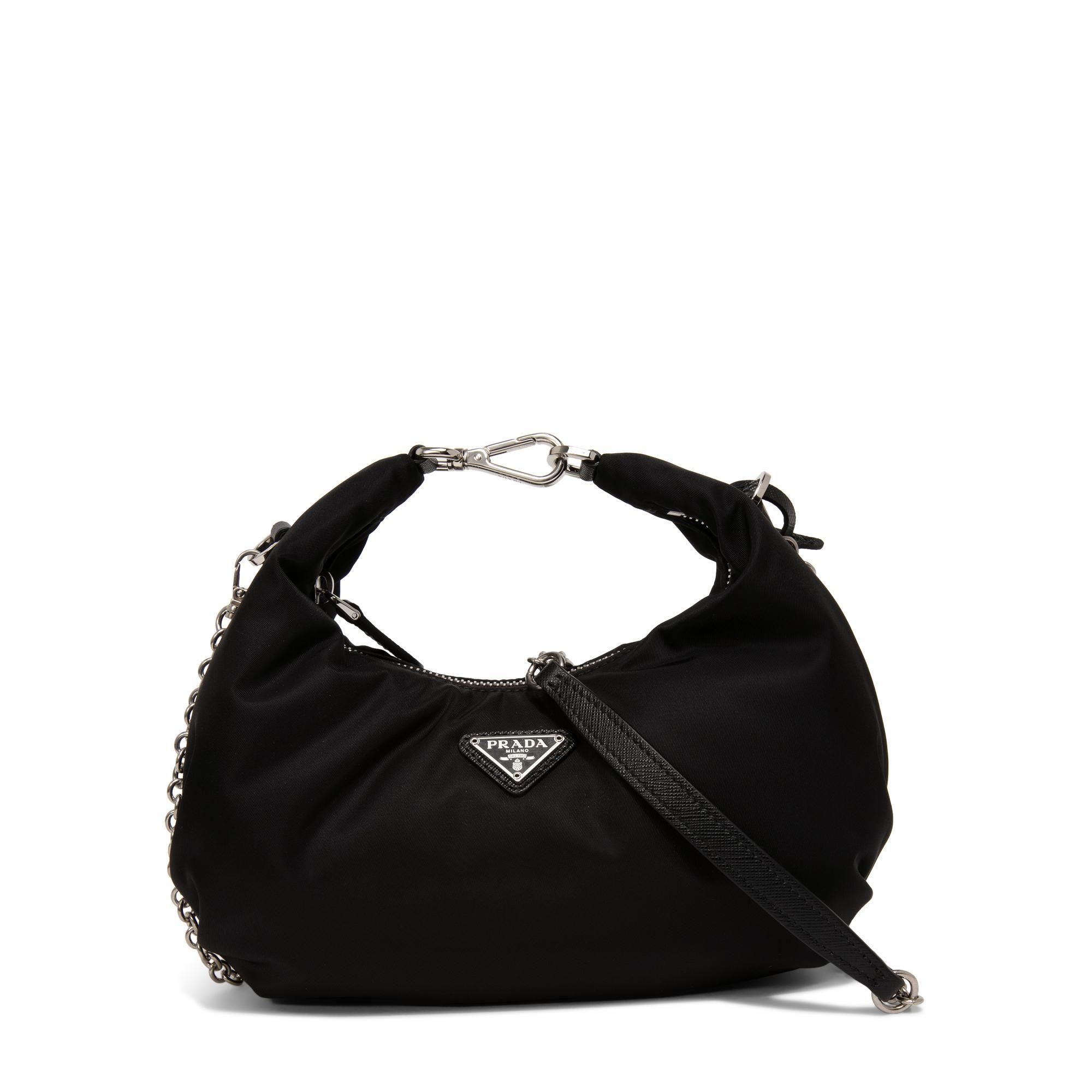Re-Edition 2006 shoulder bag