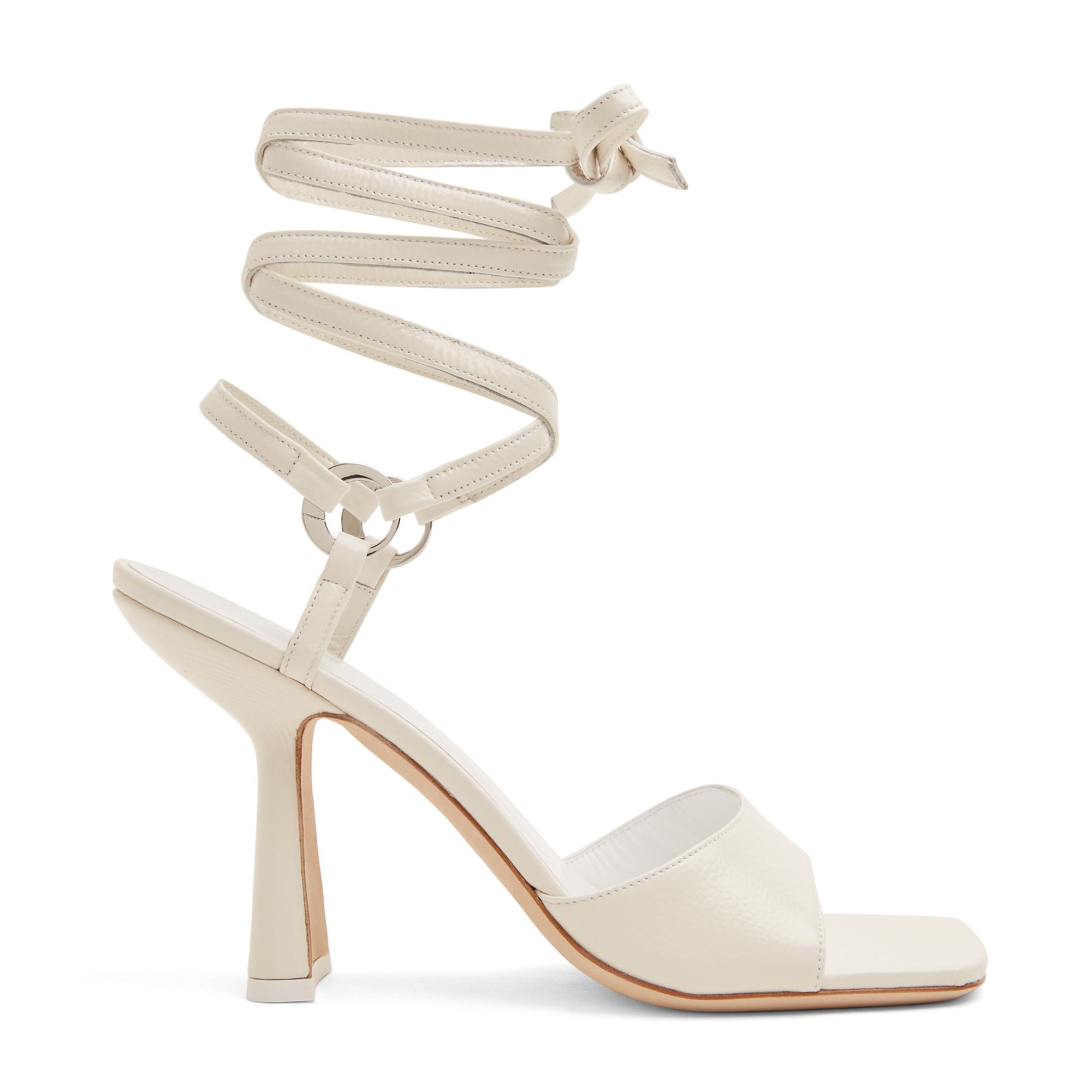 Fida sandals