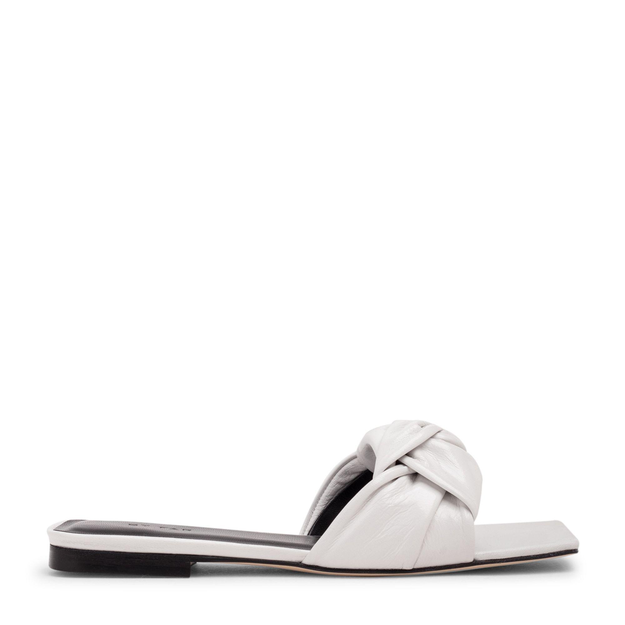 Lima sandals