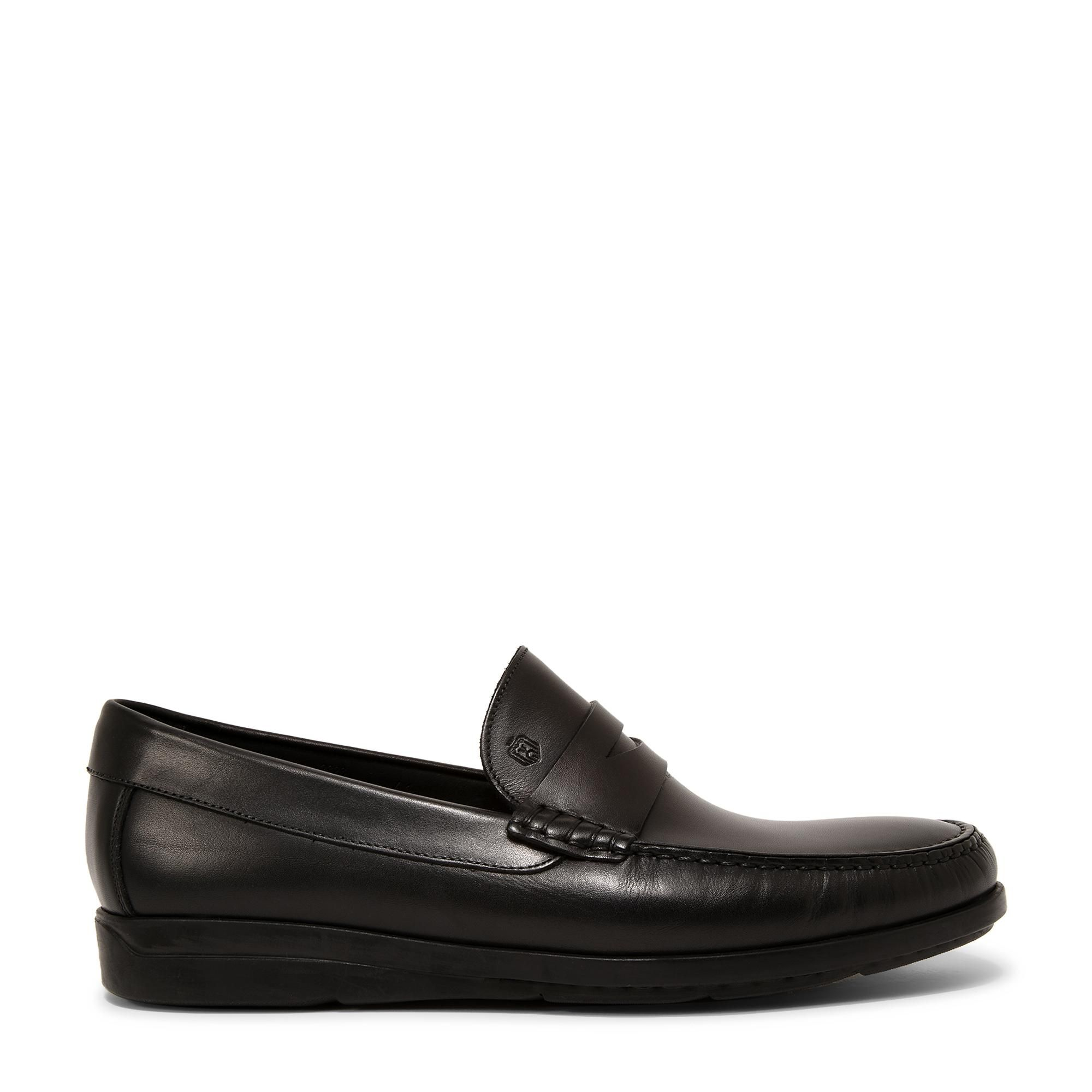 Victor XC loafers