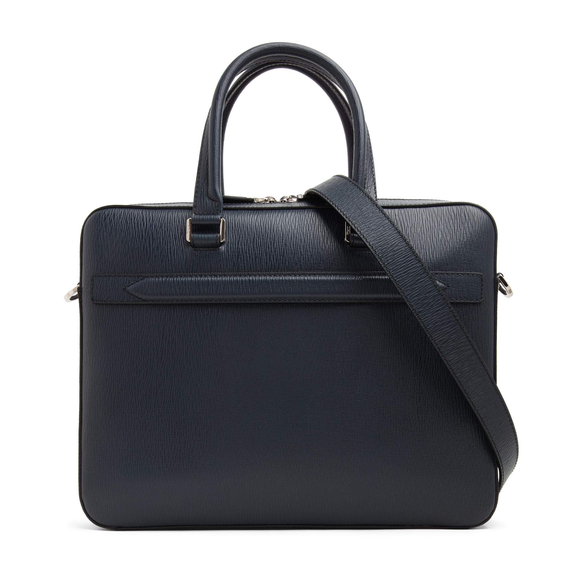 Revival 3.0 briefcase
