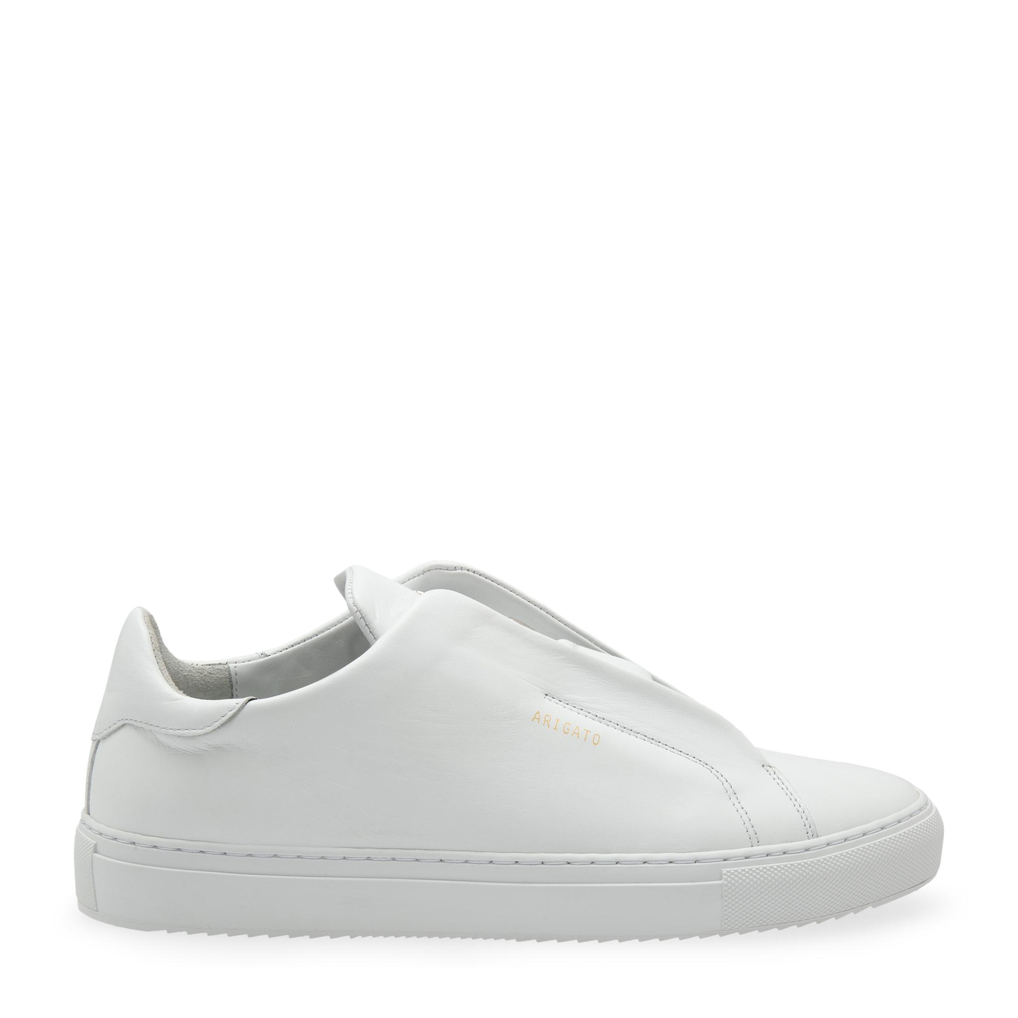Clean 90 Zip sneakers
