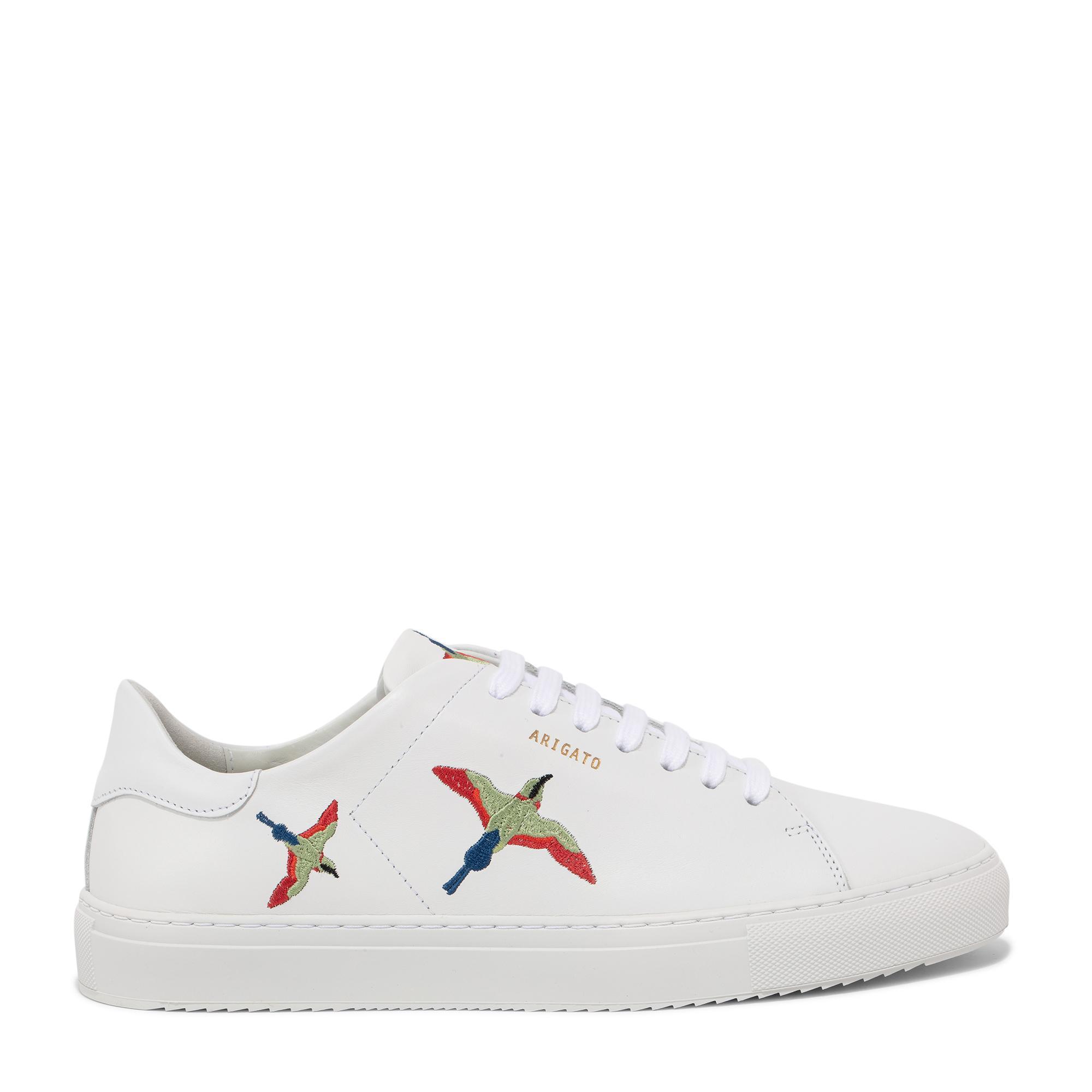 Clean 90 sneakers
