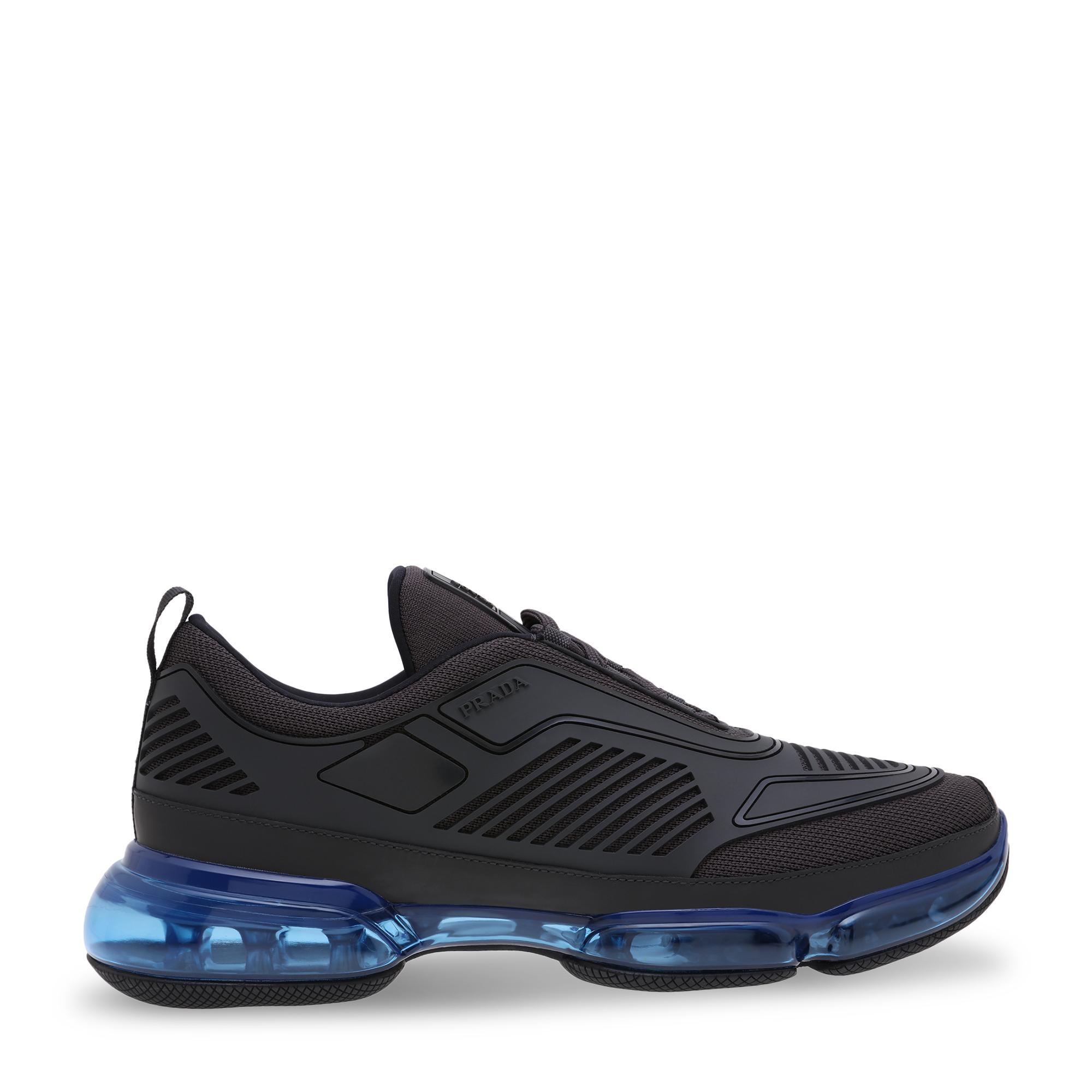 Cloudbust Air sneakers