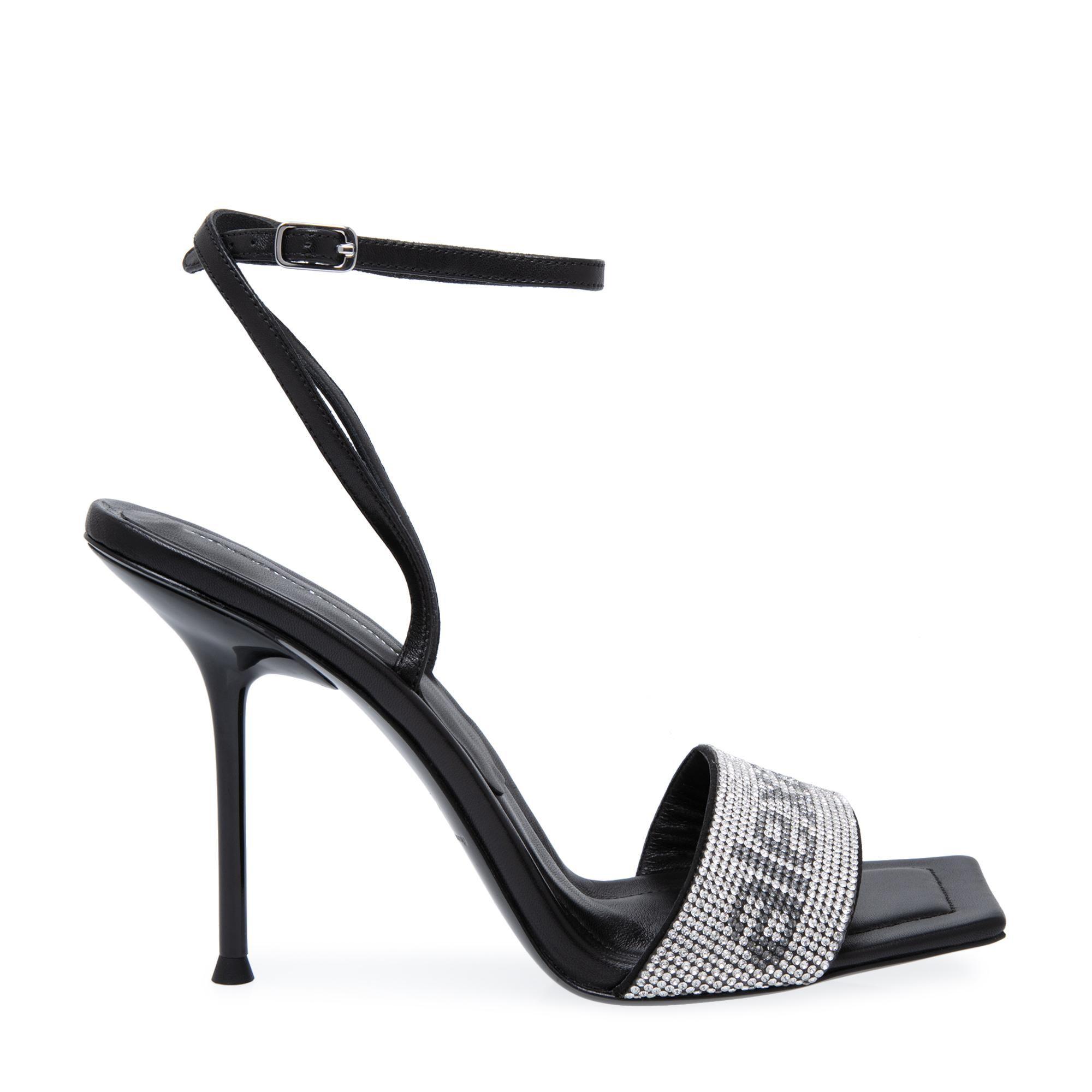 Julie sandals