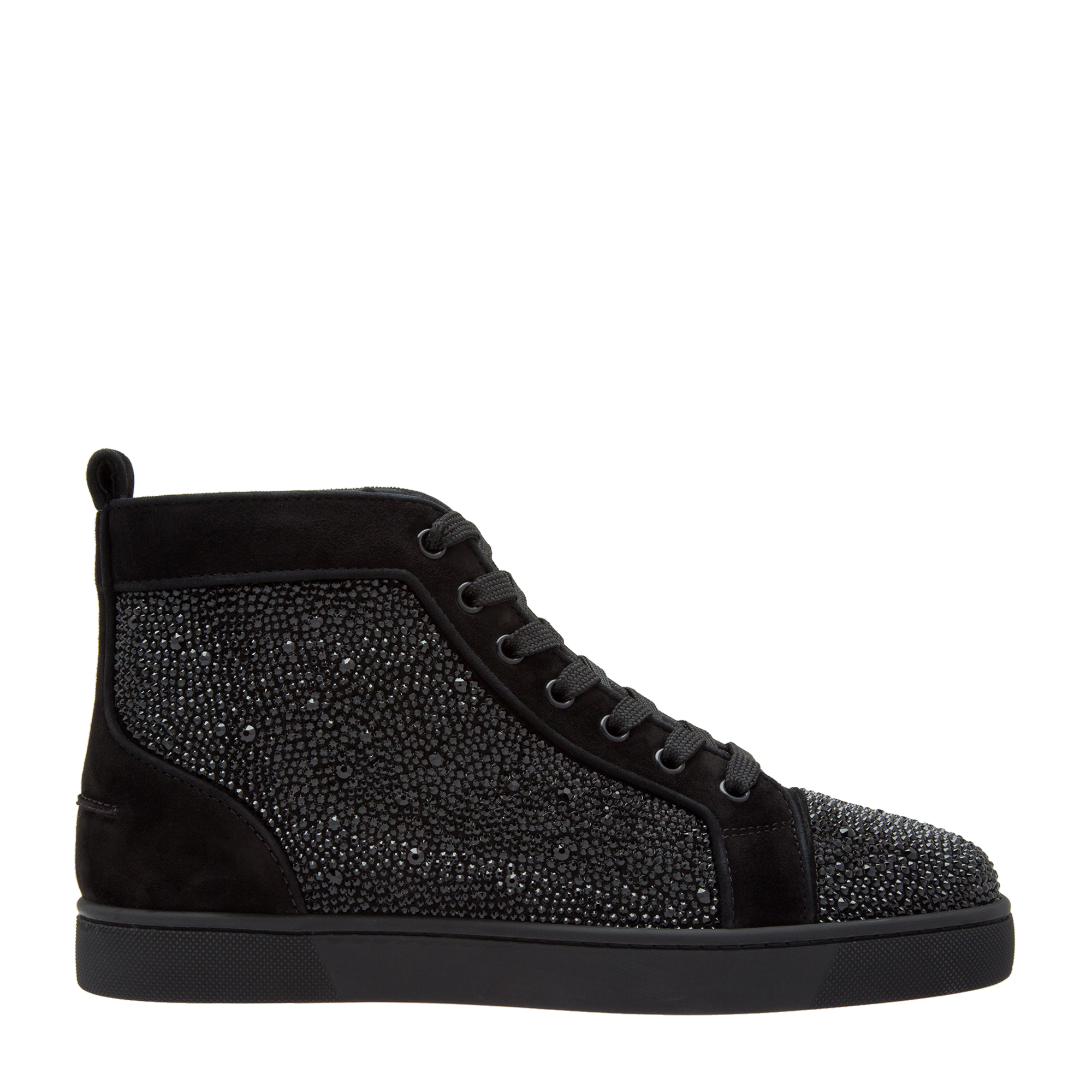 Louis Strass sneakers