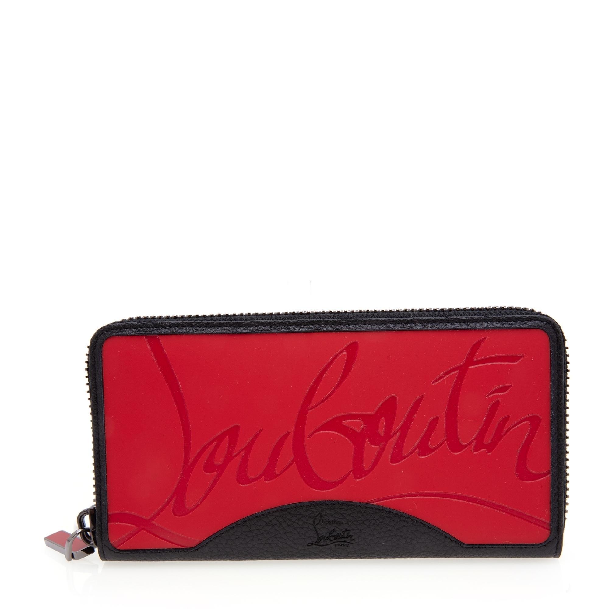 Traveloubi wallet