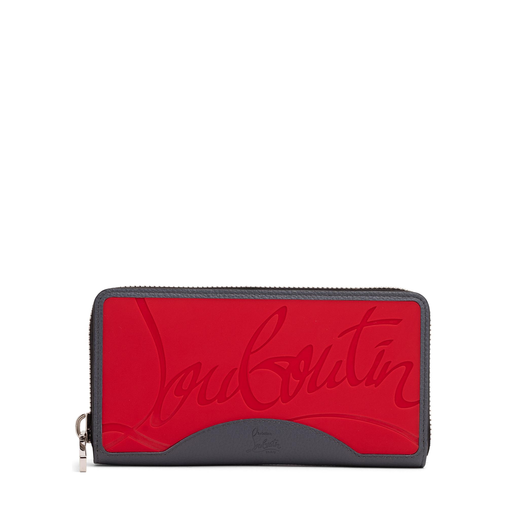M Panettone wallet