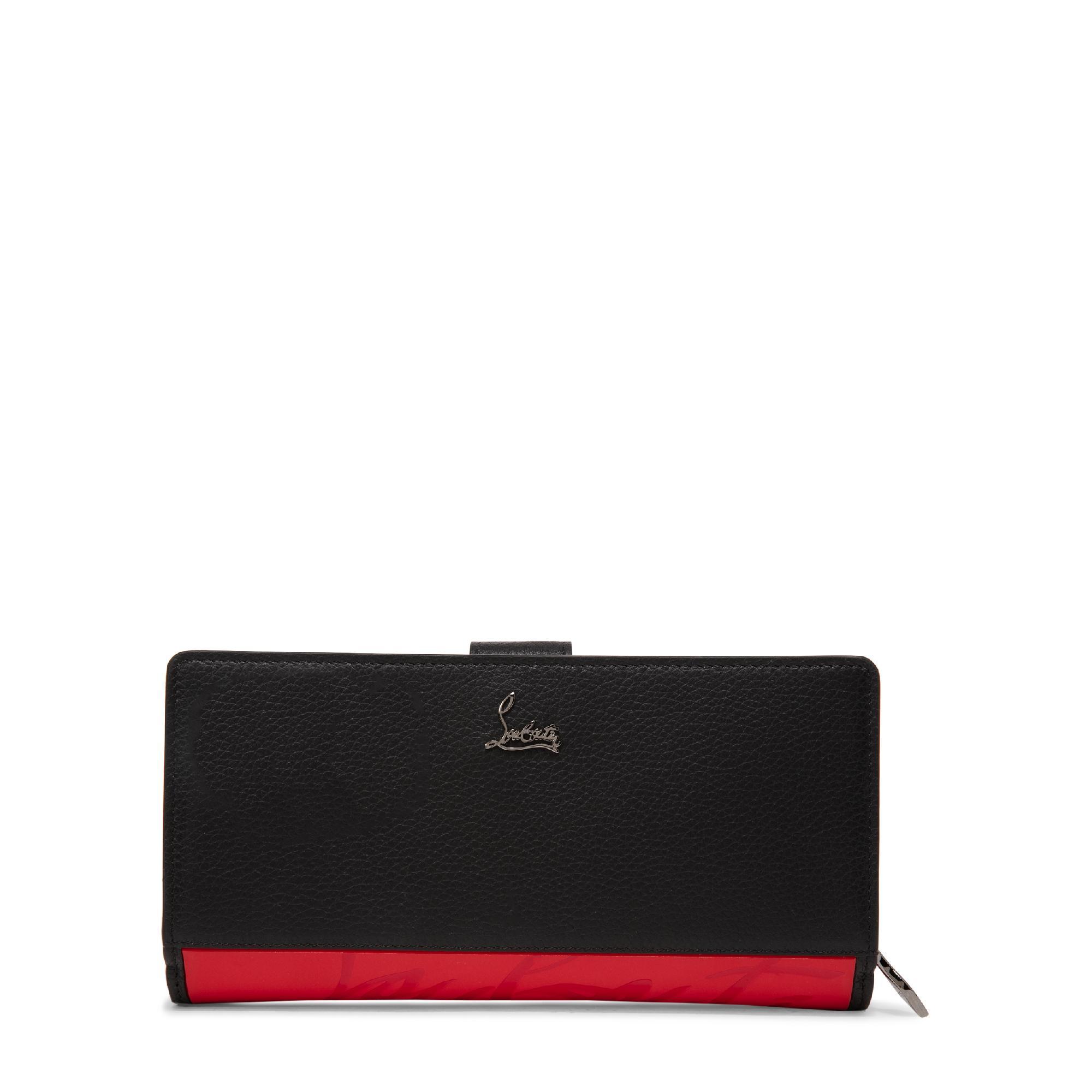 Paloma wallet
