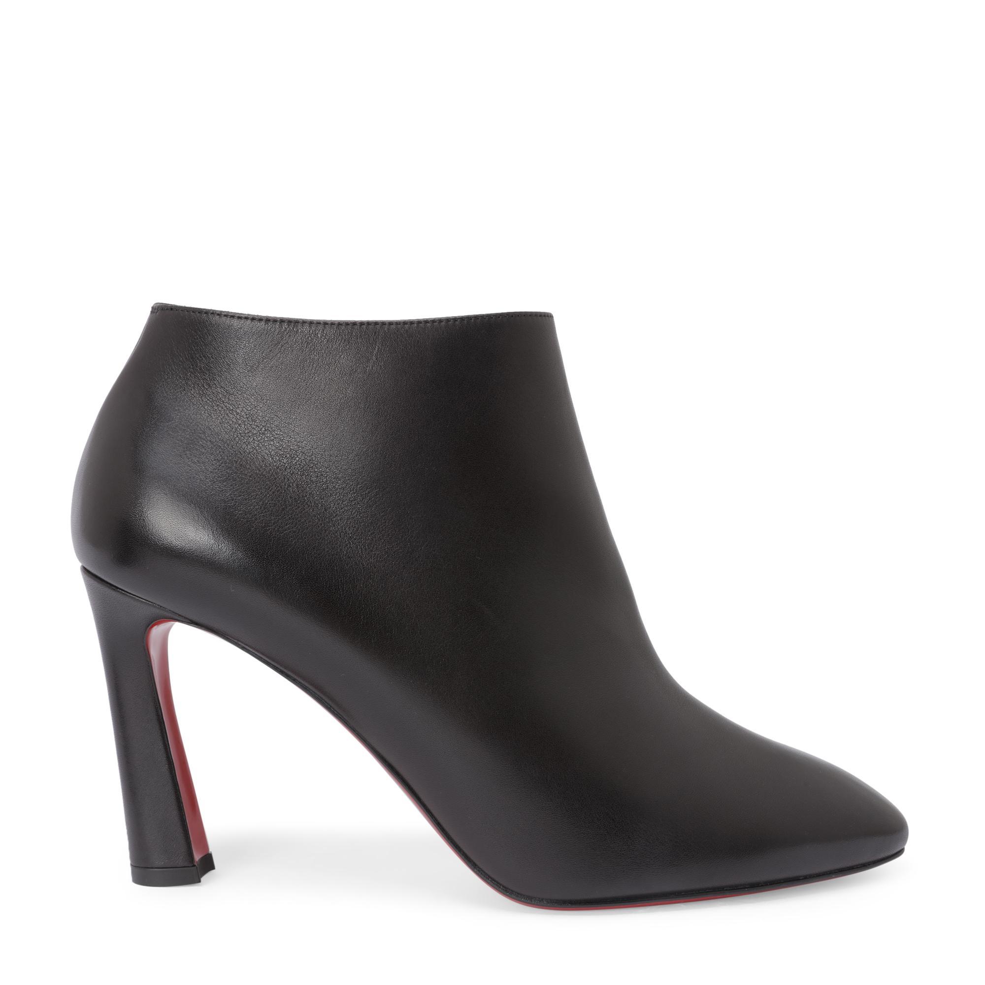 Eleonor 85 boots