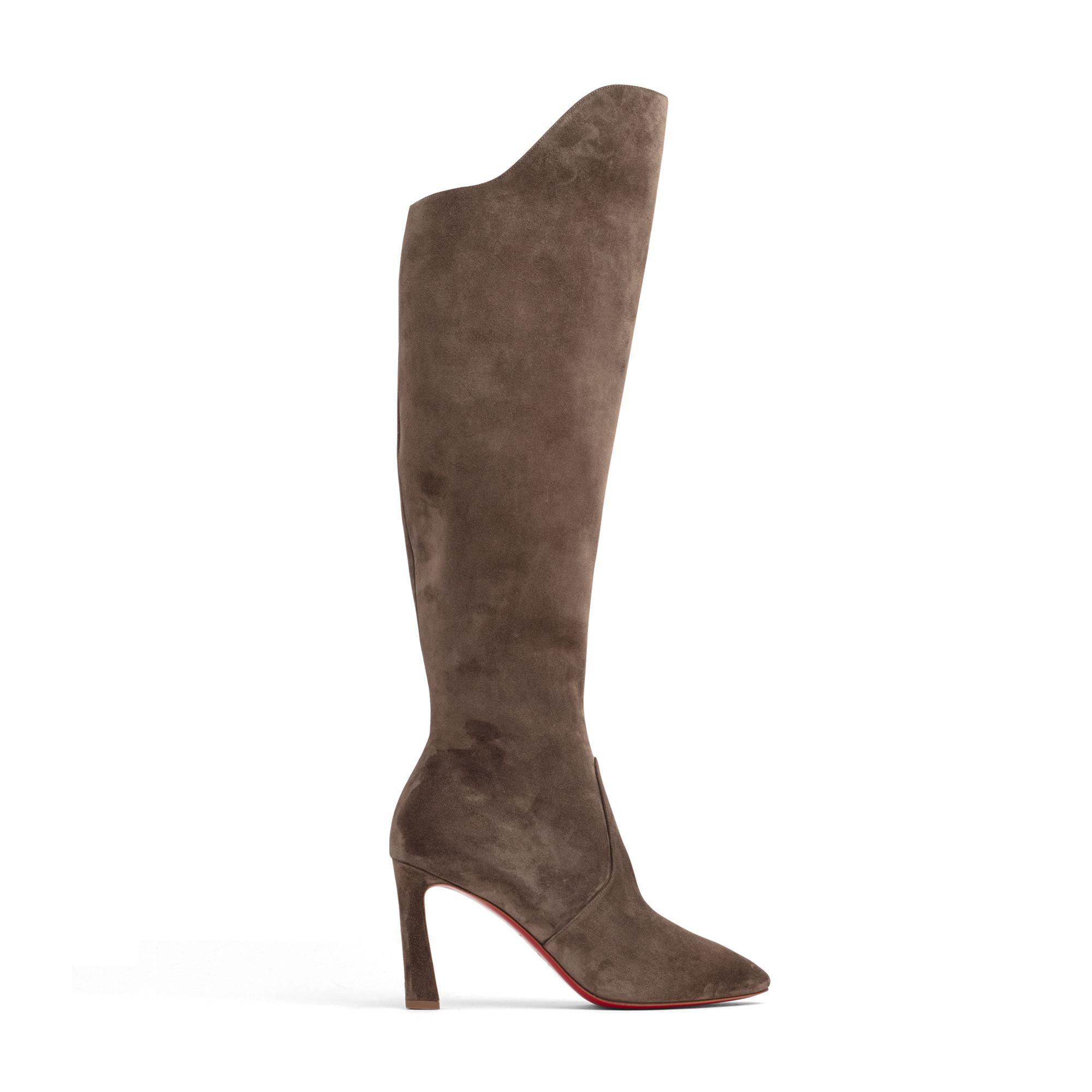 Eleonor Botta 85 boots