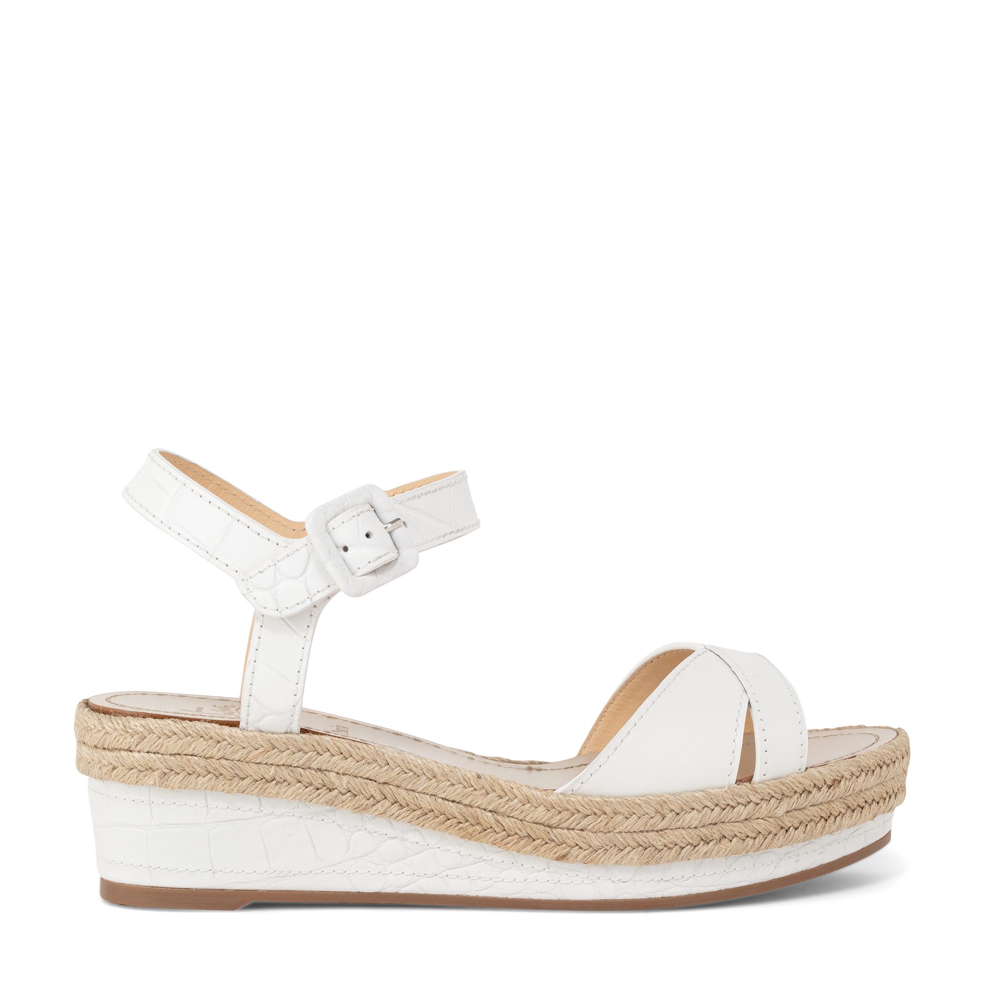 Almerio 60 sandals