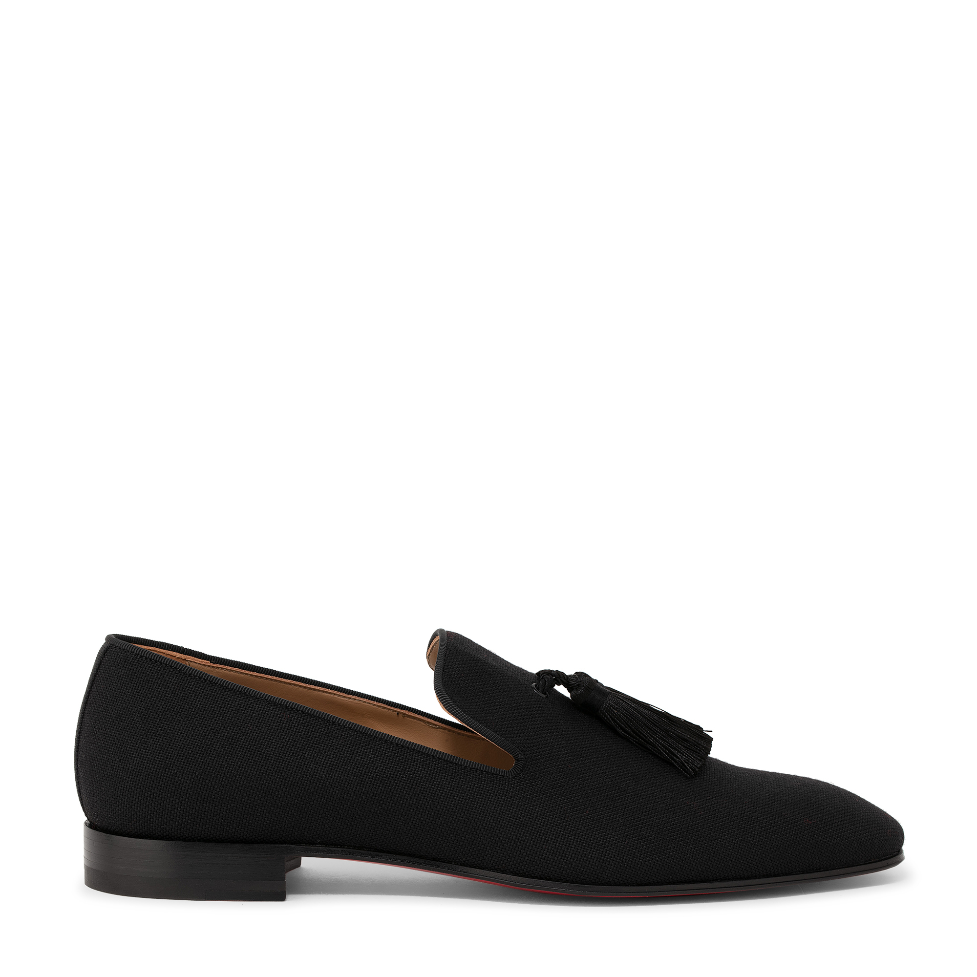 Officialito loafers