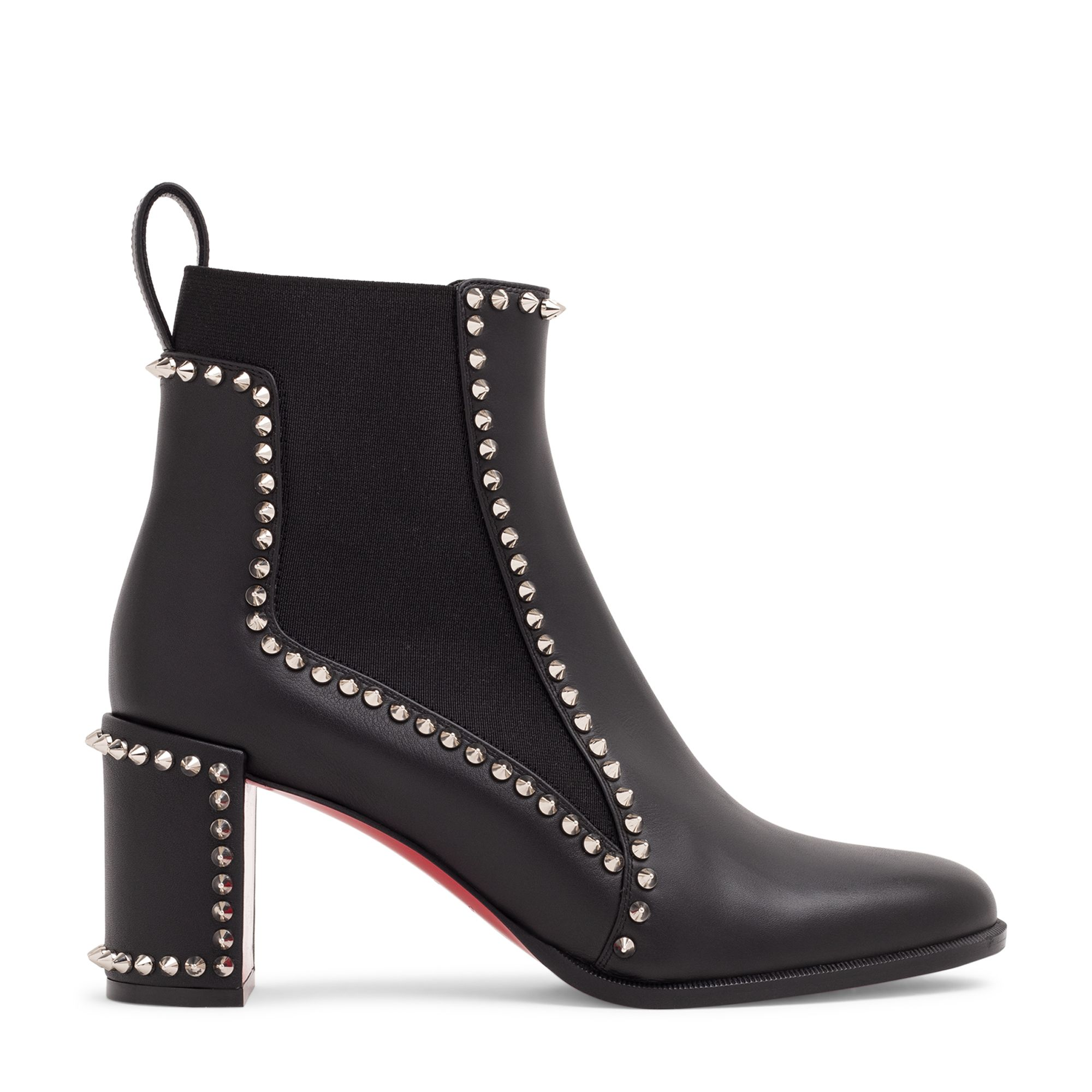 Out Line Spike 70 boots
