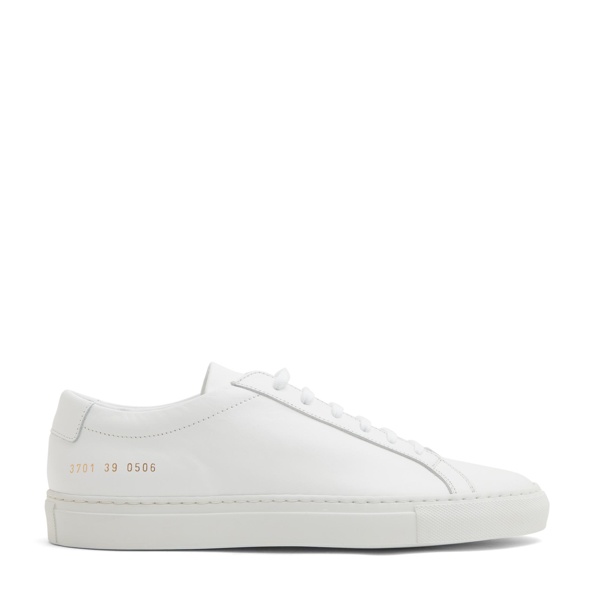 Achilles sneakers